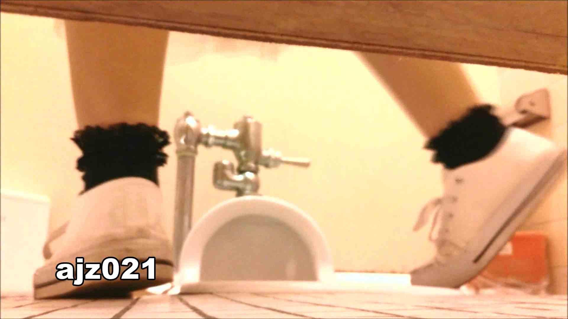 某有名大学女性洗面所 vol.21 投稿 オマンコ無修正動画無料 80PIX 11