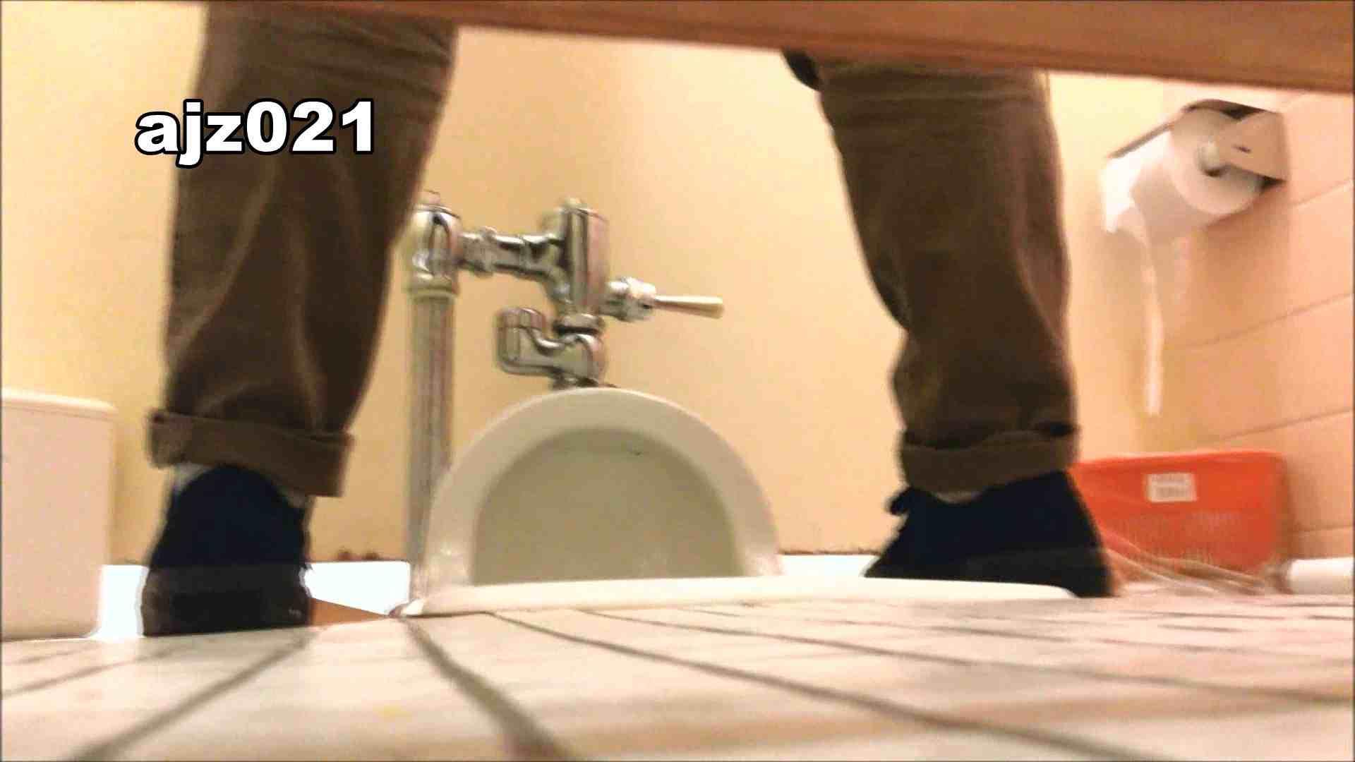 某有名大学女性洗面所 vol.21 投稿 オマンコ無修正動画無料 80PIX 35
