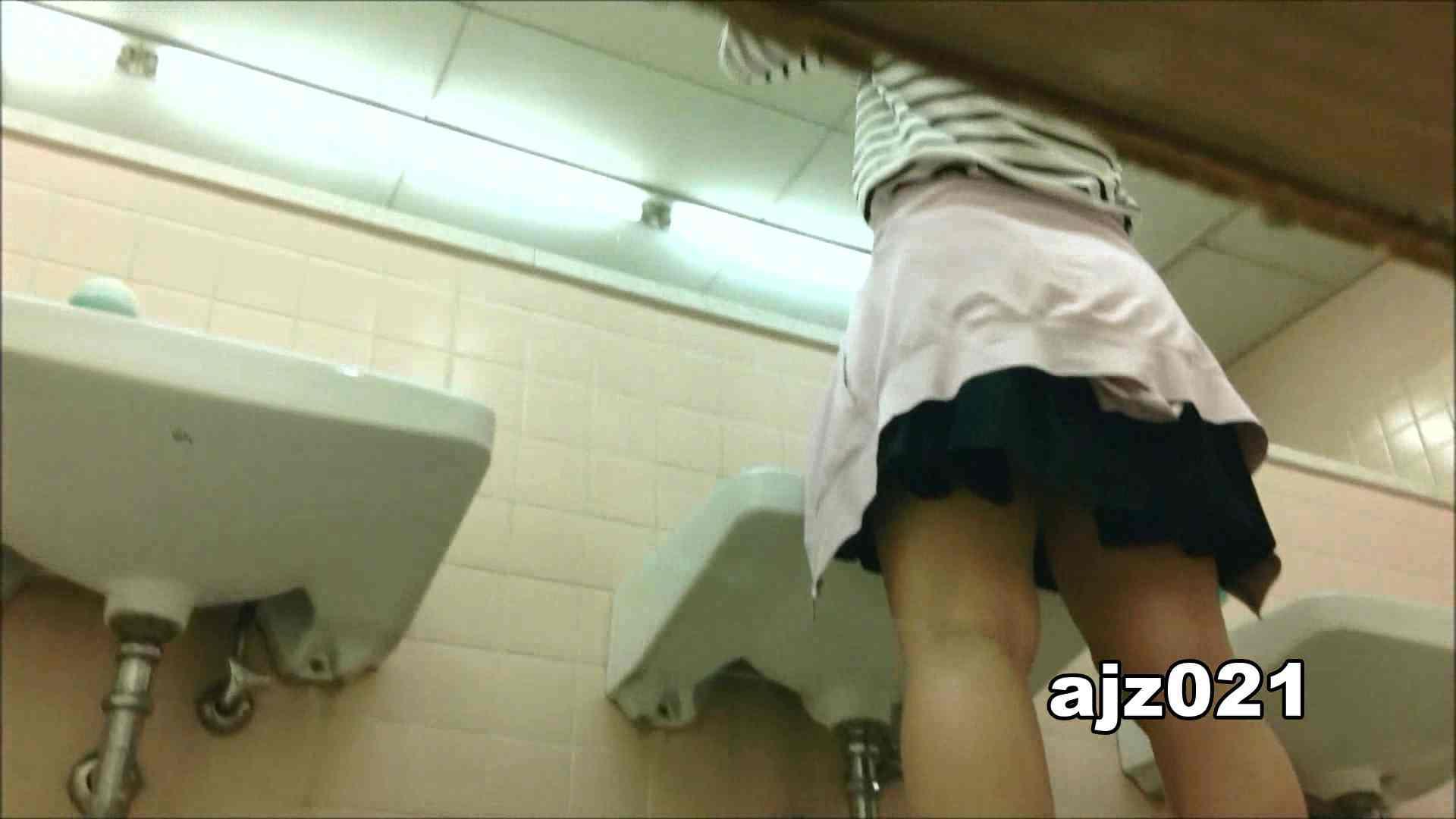 某有名大学女性洗面所 vol.21 OLのボディ スケベ動画紹介 80PIX 62