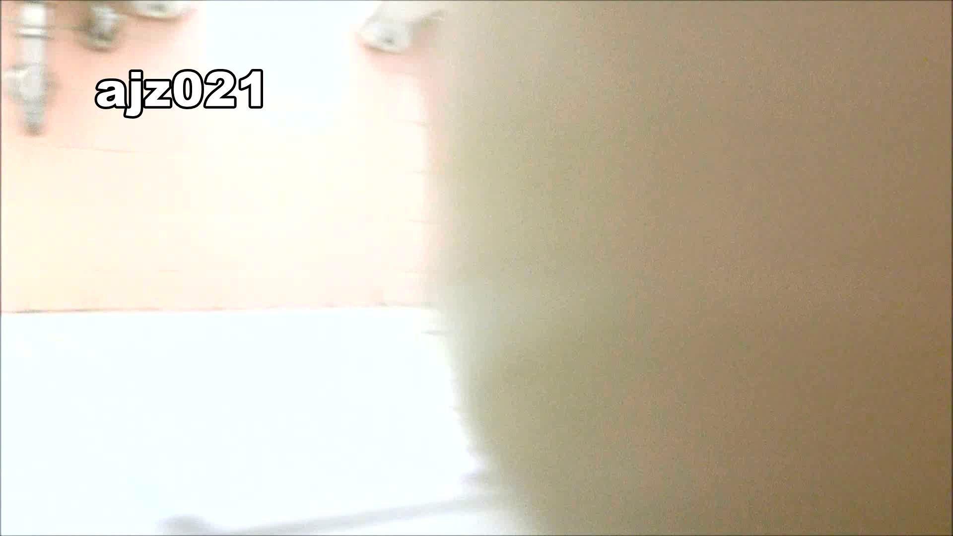某有名大学女性洗面所 vol.21 OLのボディ スケベ動画紹介 80PIX 74