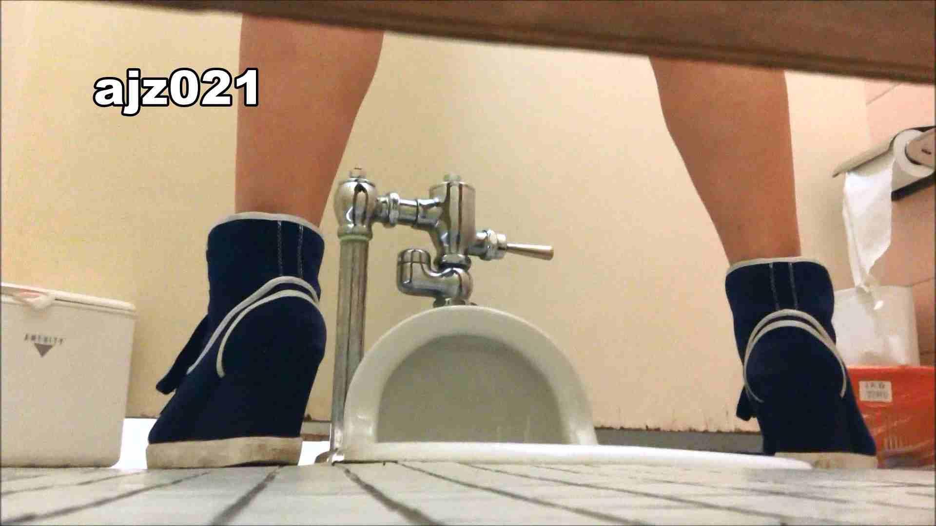 某有名大学女性洗面所 vol.21 OLのボディ スケベ動画紹介 80PIX 80