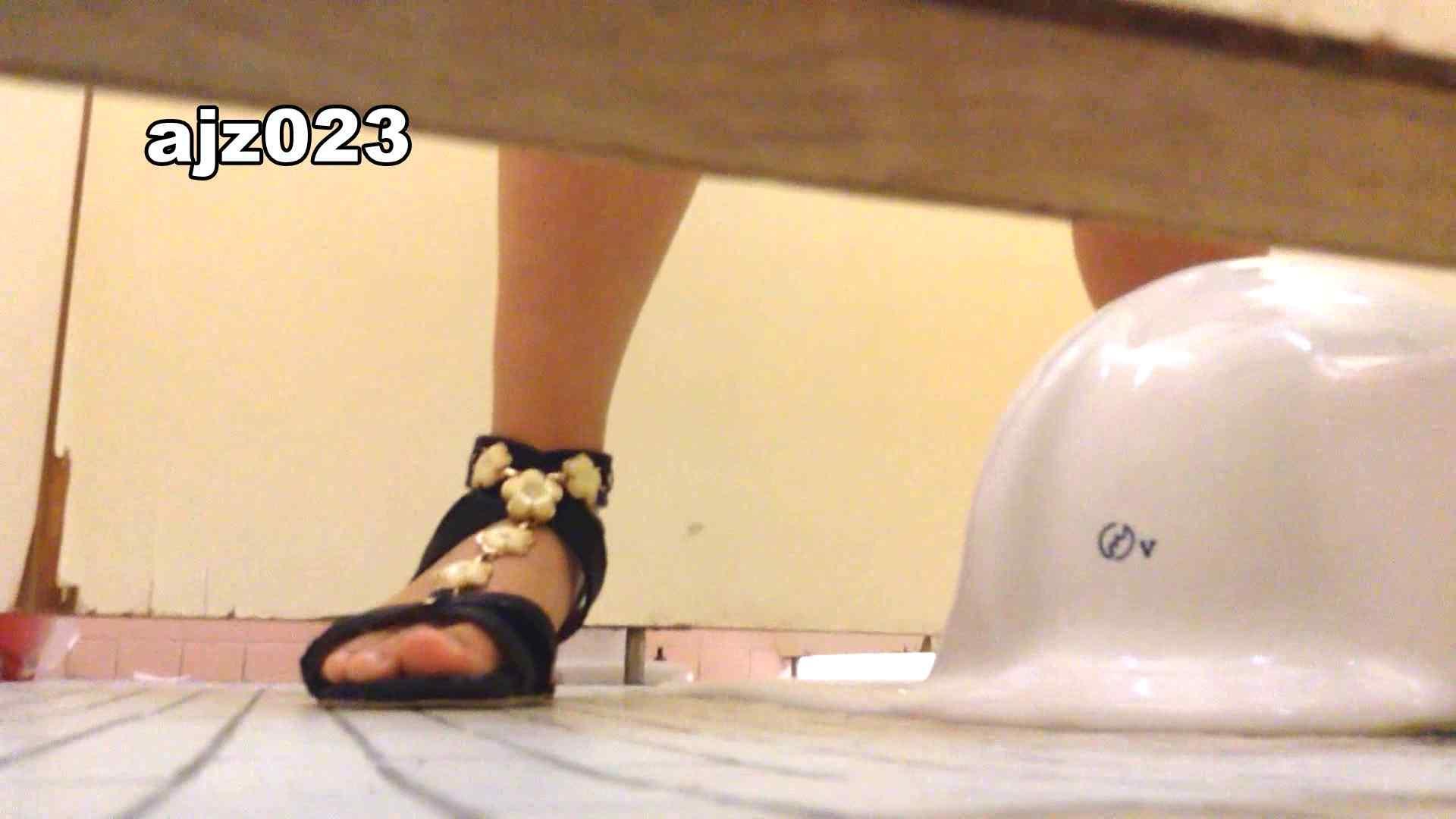 某有名大学女性洗面所 vol.23 洗面所 | 潜入  64PIX 37