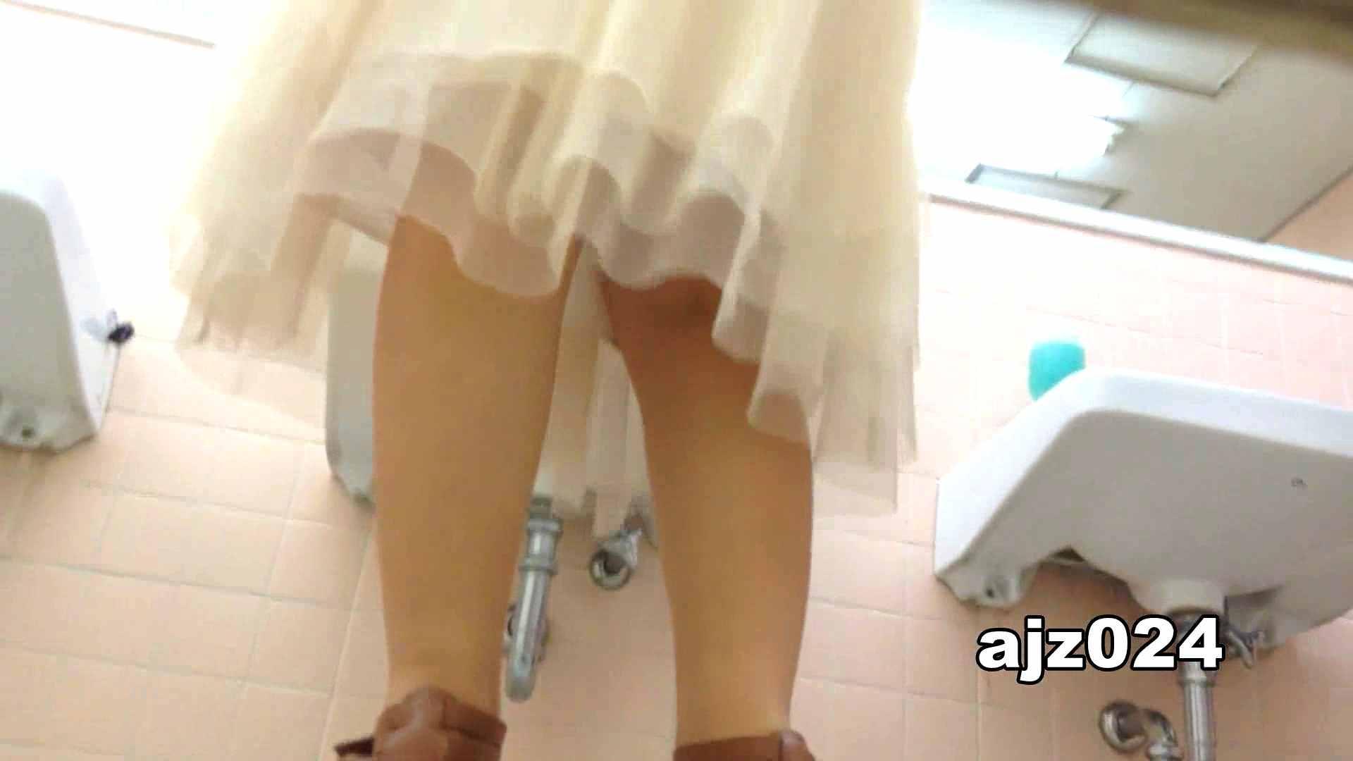 某有名大学女性洗面所 vol.24 投稿 エロ画像 56PIX 10