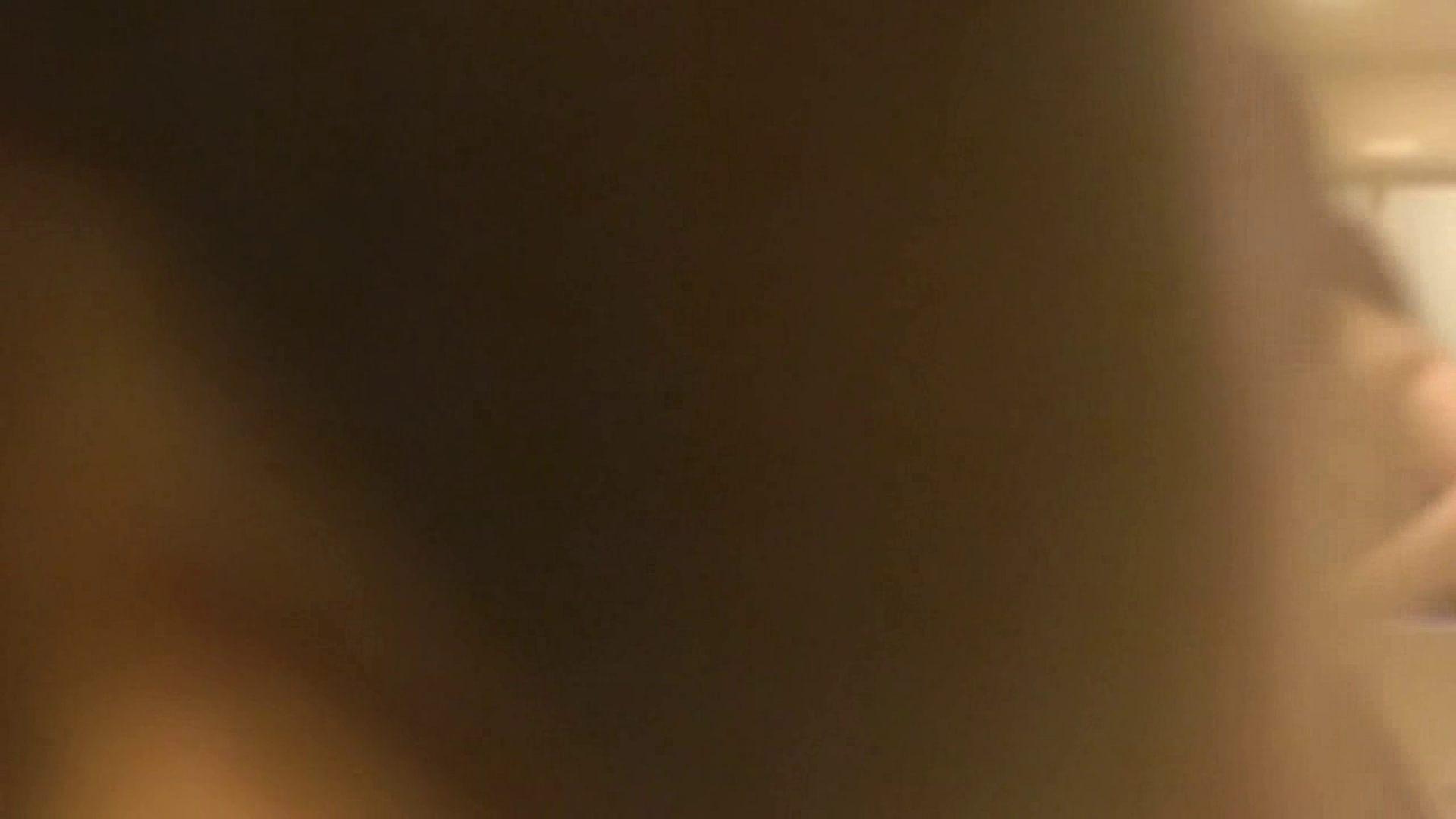 vol.1 Mayumi 窓越しに入浴シーン撮影に成功 入浴中の女性   OLのボディ  57PIX 1