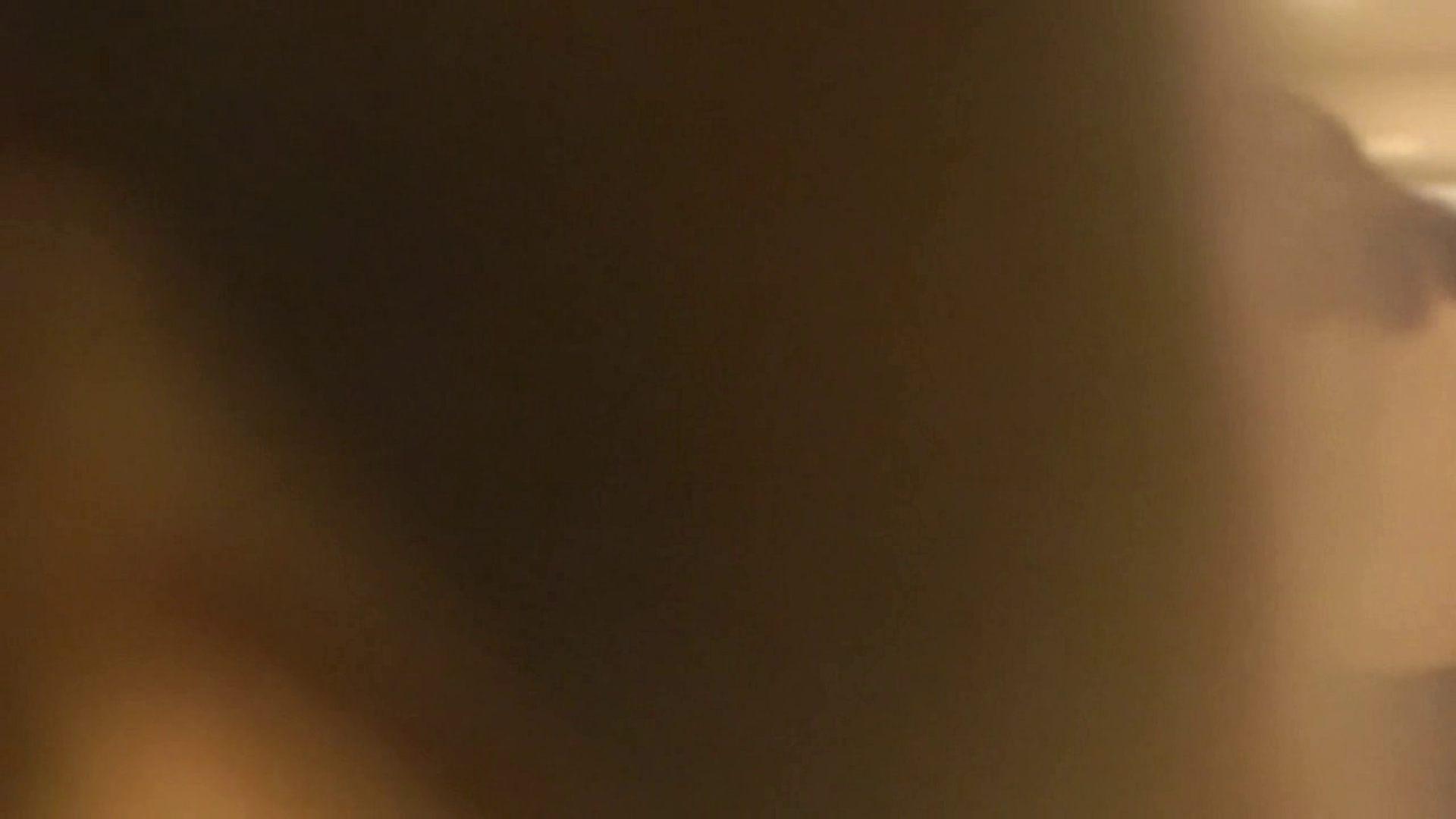 vol.1 Mayumi 窓越しに入浴シーン撮影に成功 入浴中の女性  57PIX 2