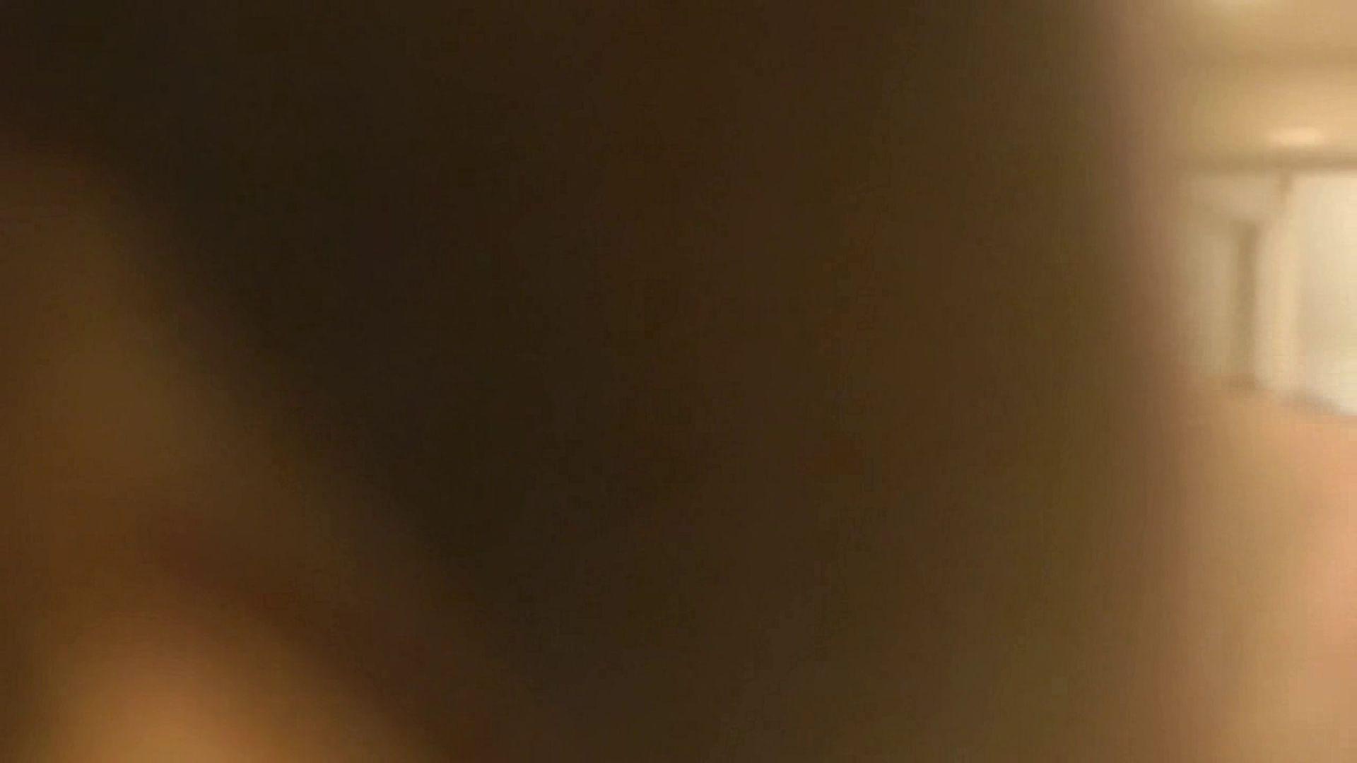 vol.1 Mayumi 窓越しに入浴シーン撮影に成功 入浴中の女性   OLのボディ  57PIX 3