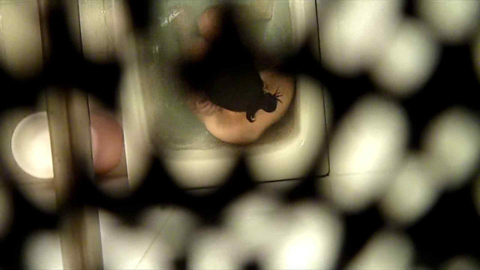 vol.1 Mayumi 窓越しに入浴シーン撮影に成功 入浴中の女性   OLのボディ  57PIX 9