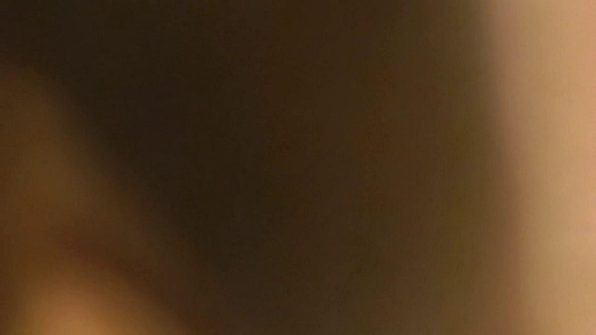vol.1 Mayumi 窓越しに入浴シーン撮影に成功 入浴中の女性  57PIX 14