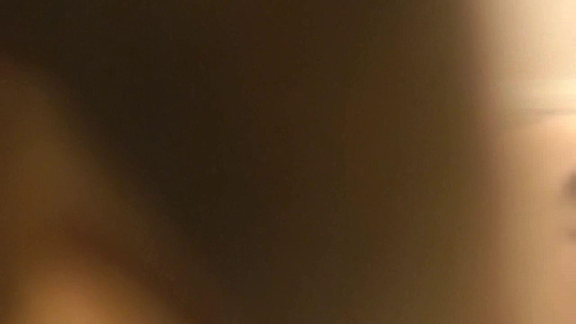 vol.1 Mayumi 窓越しに入浴シーン撮影に成功 入浴中の女性   OLのボディ  57PIX 15
