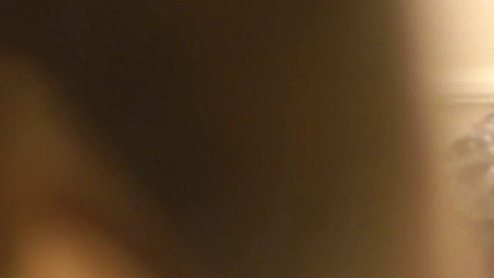 vol.1 Mayumi 窓越しに入浴シーン撮影に成功 入浴中の女性  57PIX 18