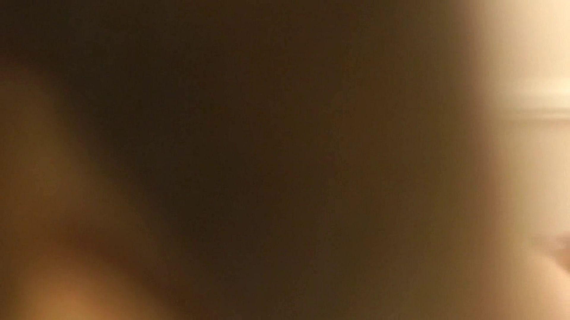 vol.1 Mayumi 窓越しに入浴シーン撮影に成功 入浴中の女性   OLのボディ  57PIX 19