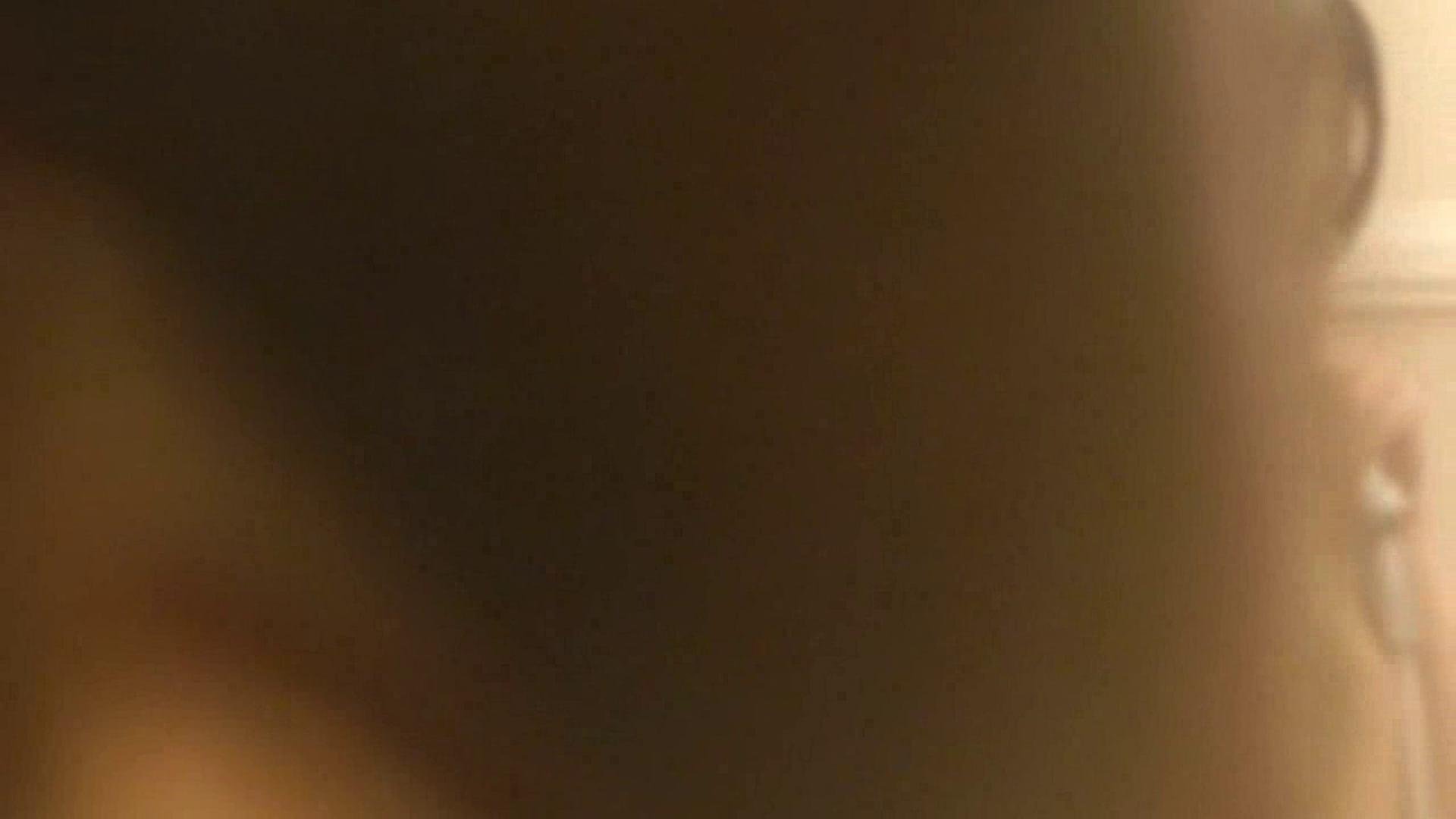 vol.1 Mayumi 窓越しに入浴シーン撮影に成功 入浴中の女性   OLのボディ  57PIX 21