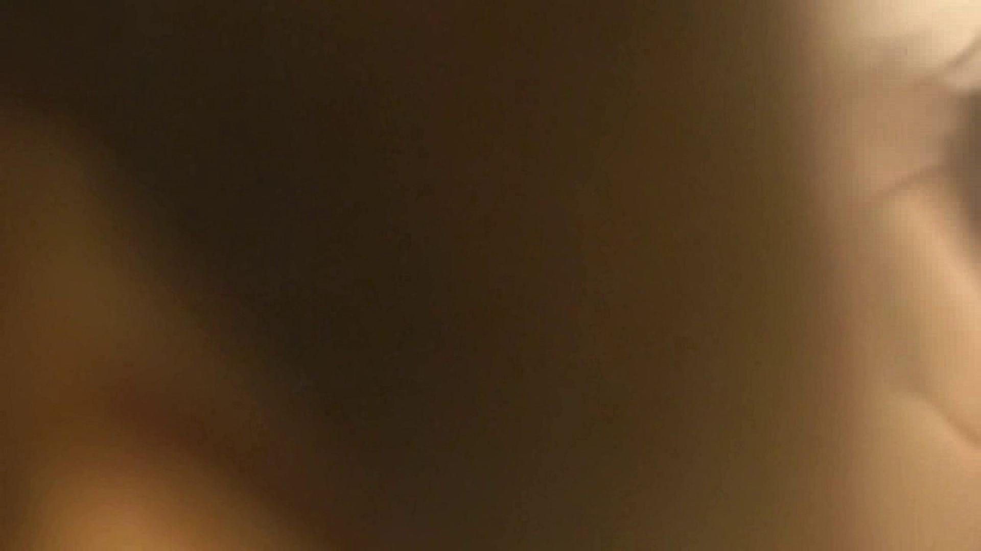 vol.1 Mayumi 窓越しに入浴シーン撮影に成功 入浴中の女性  57PIX 22