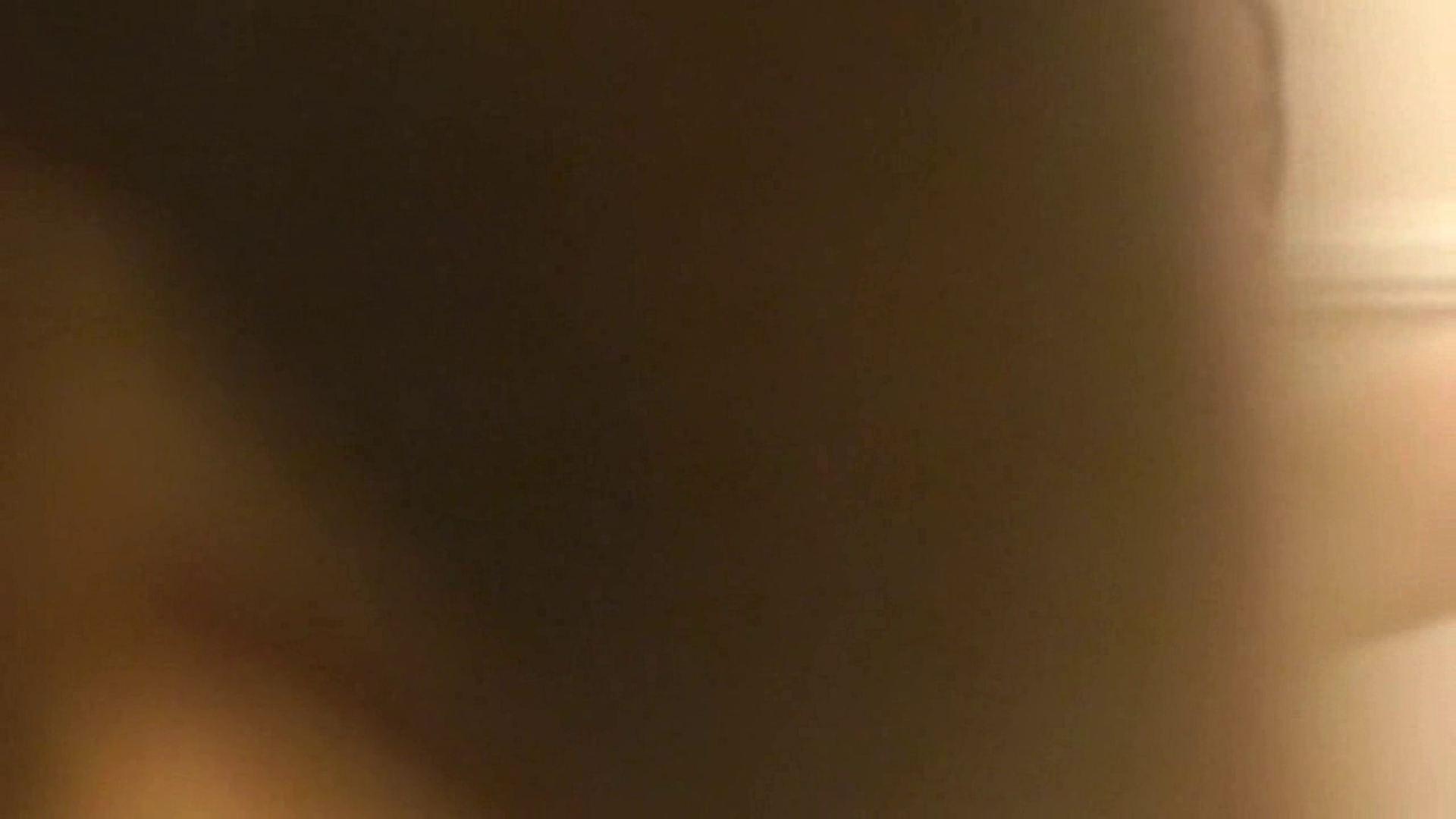 vol.1 Mayumi 窓越しに入浴シーン撮影に成功 入浴中の女性  57PIX 24