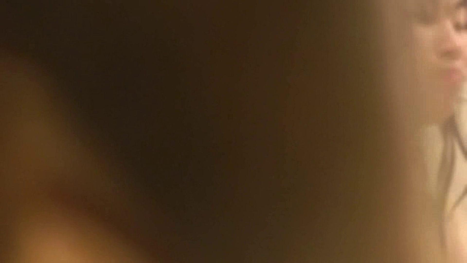 vol.1 Mayumi 窓越しに入浴シーン撮影に成功 入浴中の女性  57PIX 26