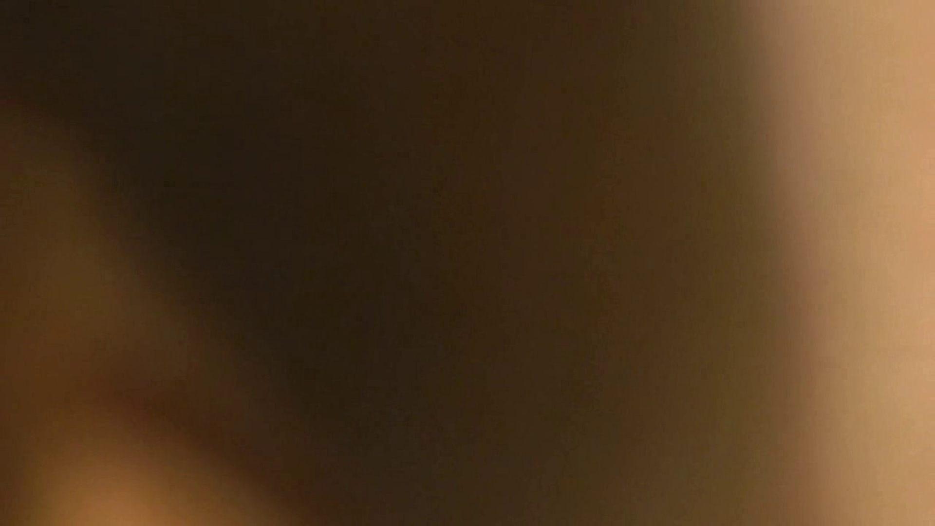 vol.1 Mayumi 窓越しに入浴シーン撮影に成功 入浴中の女性  57PIX 28