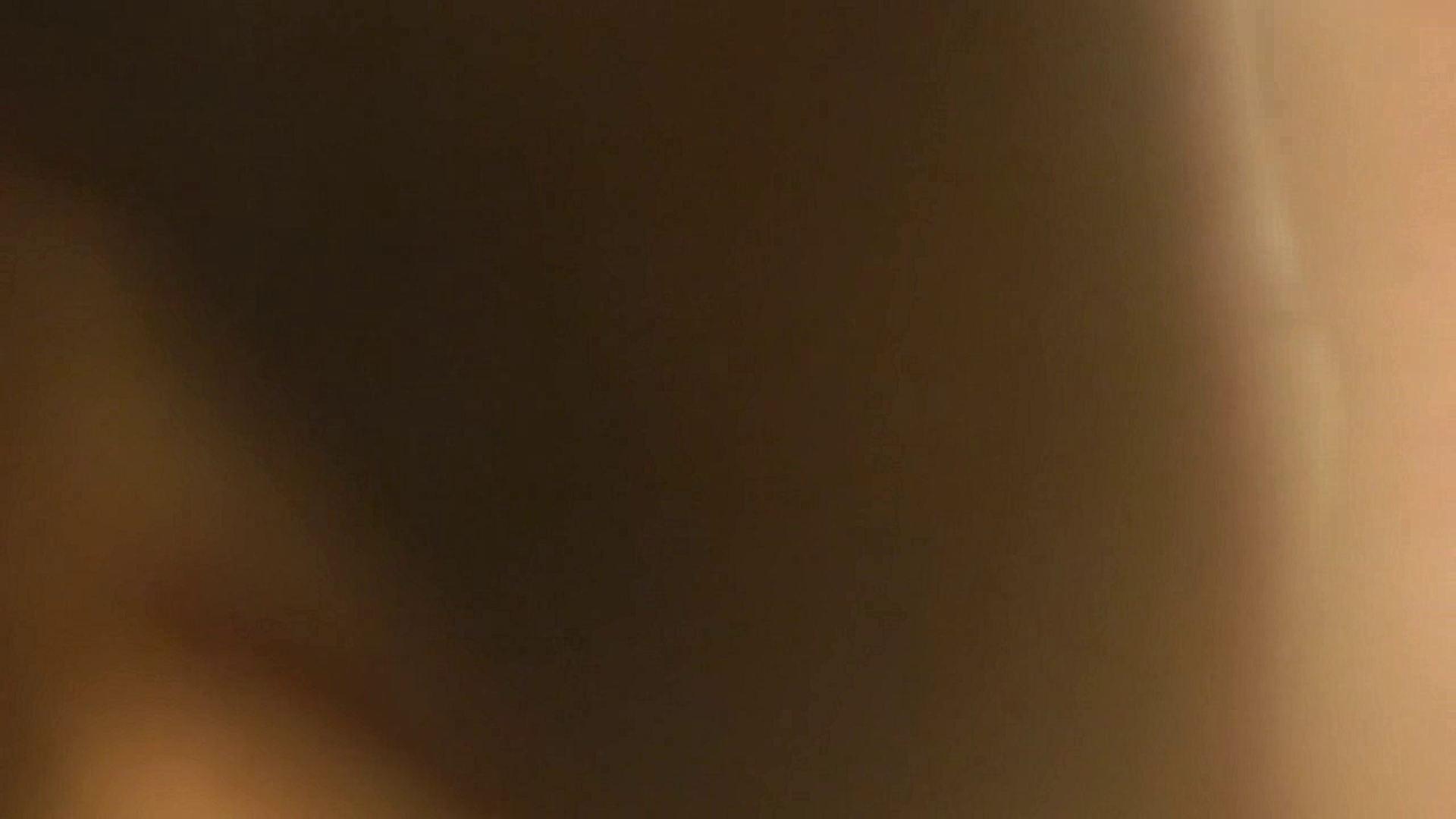 vol.1 Mayumi 窓越しに入浴シーン撮影に成功 入浴中の女性   OLのボディ  57PIX 29