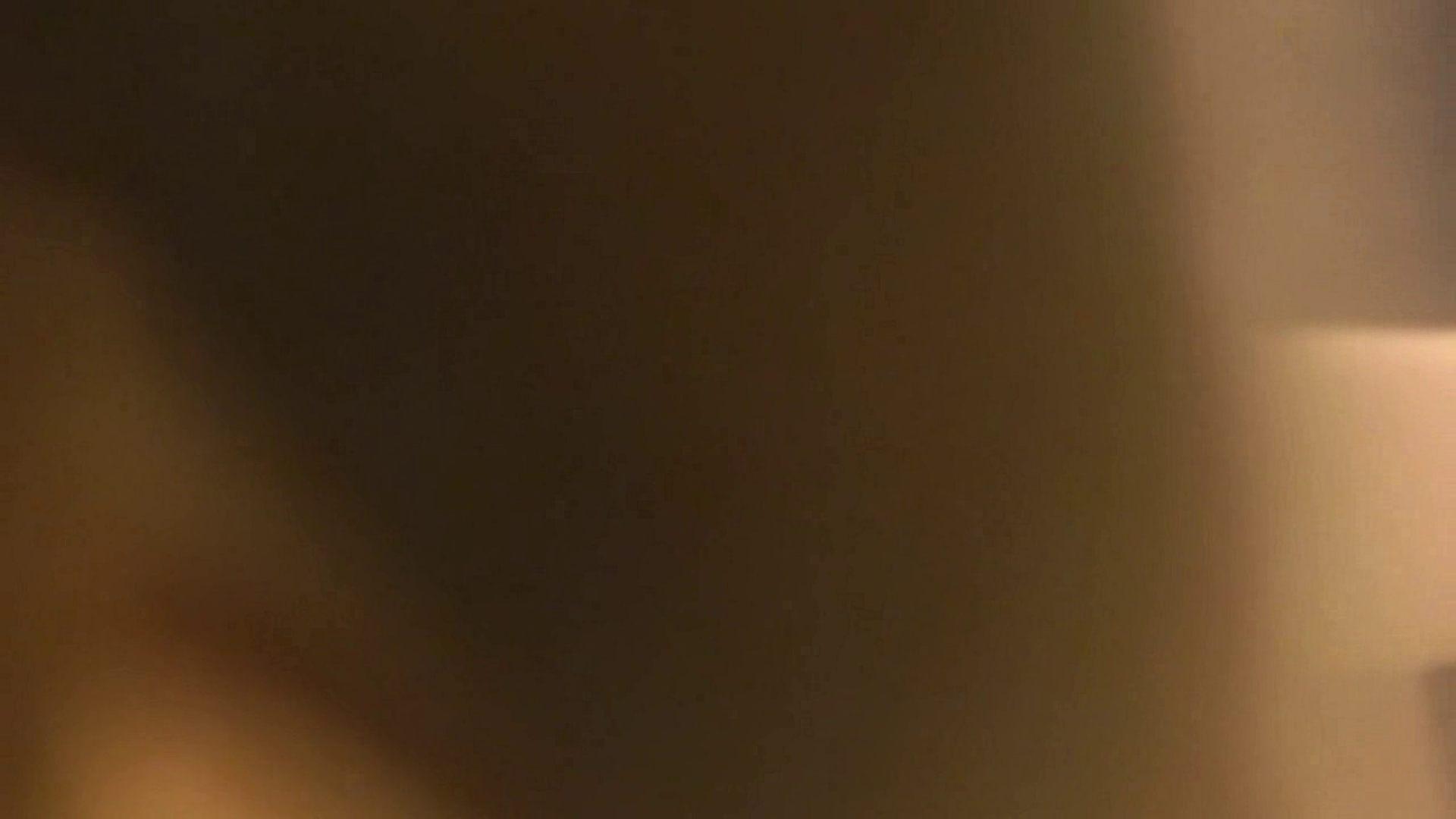 vol.1 Mayumi 窓越しに入浴シーン撮影に成功 入浴中の女性   OLのボディ  57PIX 31