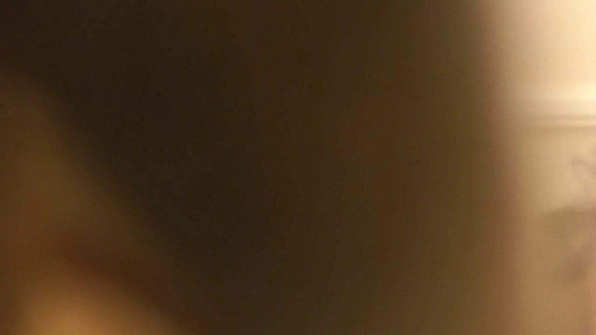 vol.1 Mayumi 窓越しに入浴シーン撮影に成功 入浴中の女性  57PIX 32
