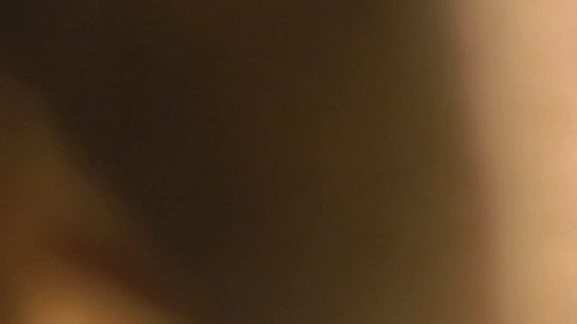 vol.1 Mayumi 窓越しに入浴シーン撮影に成功 入浴中の女性   OLのボディ  57PIX 37