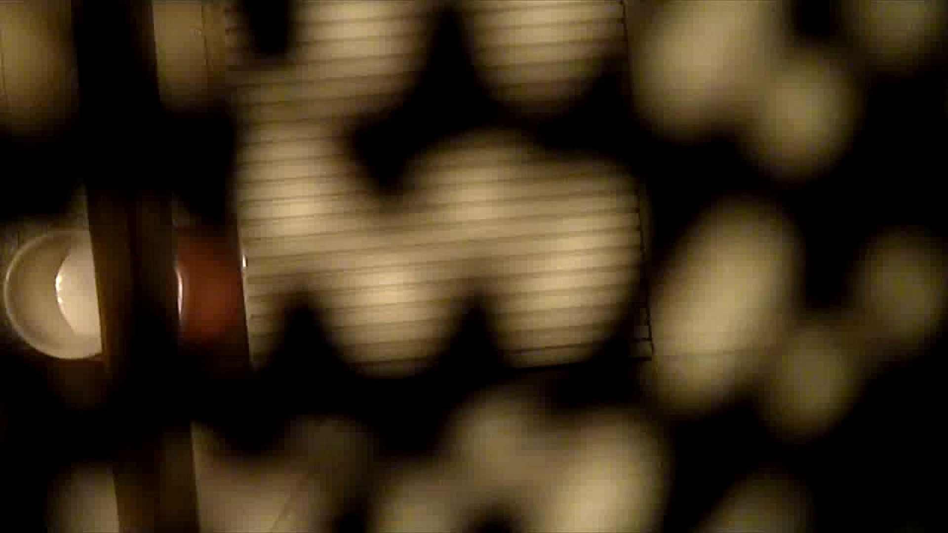 vol.1 Mayumi 窓越しに入浴シーン撮影に成功 入浴中の女性   OLのボディ  57PIX 43