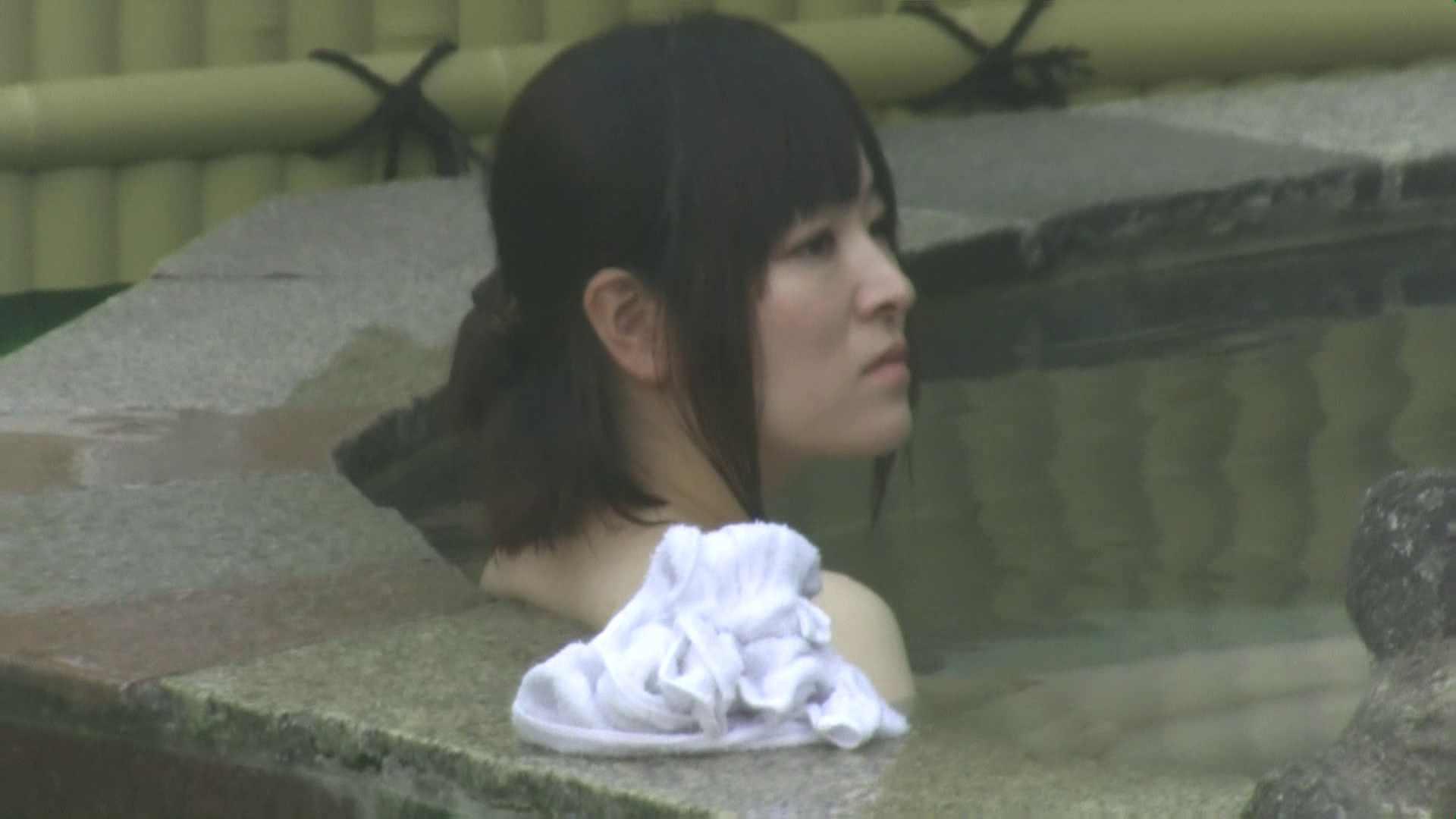 女露天風呂劇場 Vol.09 OLのボディ  107PIX 4