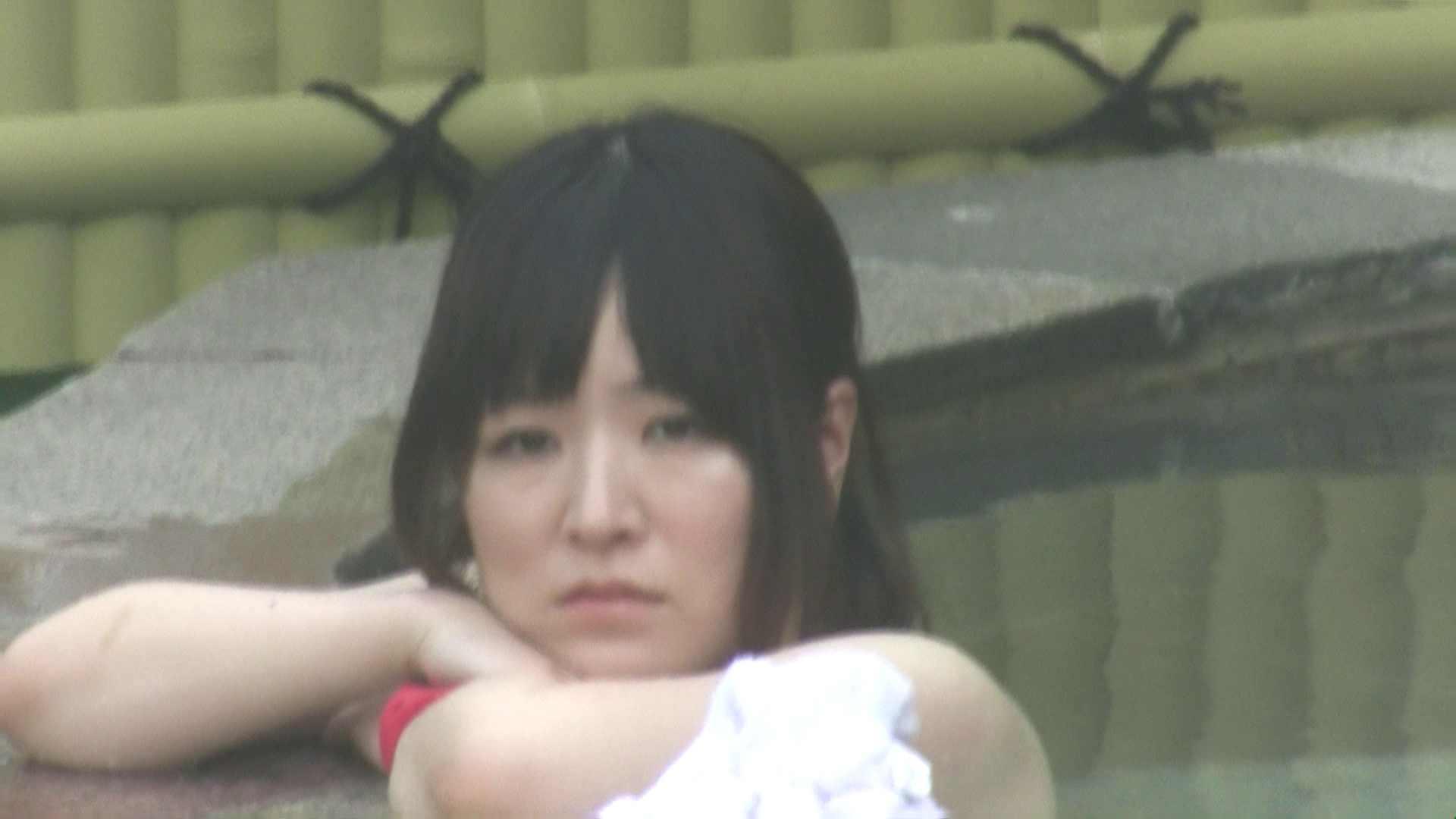 女露天風呂劇場 Vol.09 OLのボディ  107PIX 28
