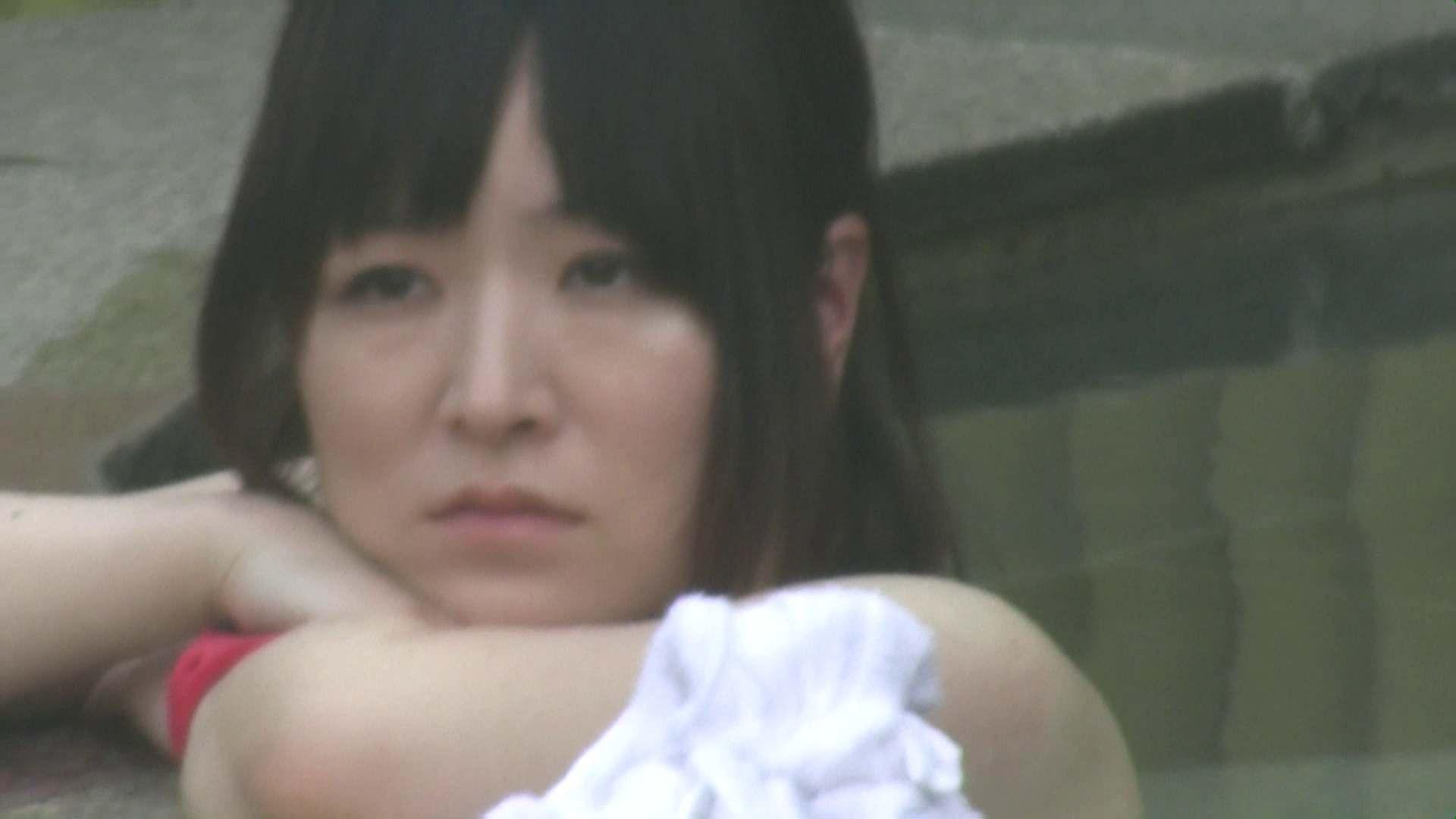 女露天風呂劇場 Vol.09 OLのボディ | 露天  107PIX 31
