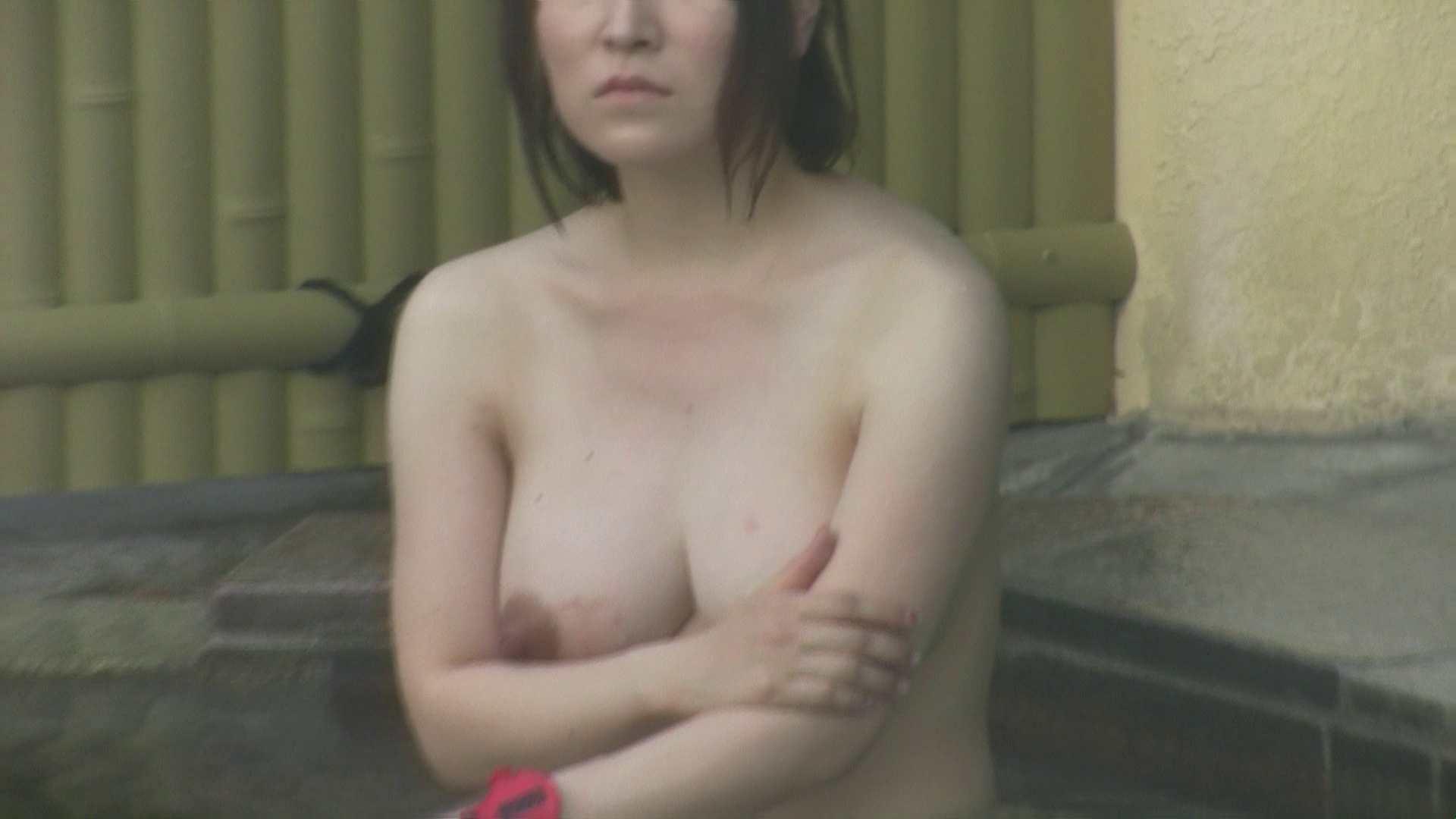 女露天風呂劇場 Vol.09 OLのボディ  107PIX 38