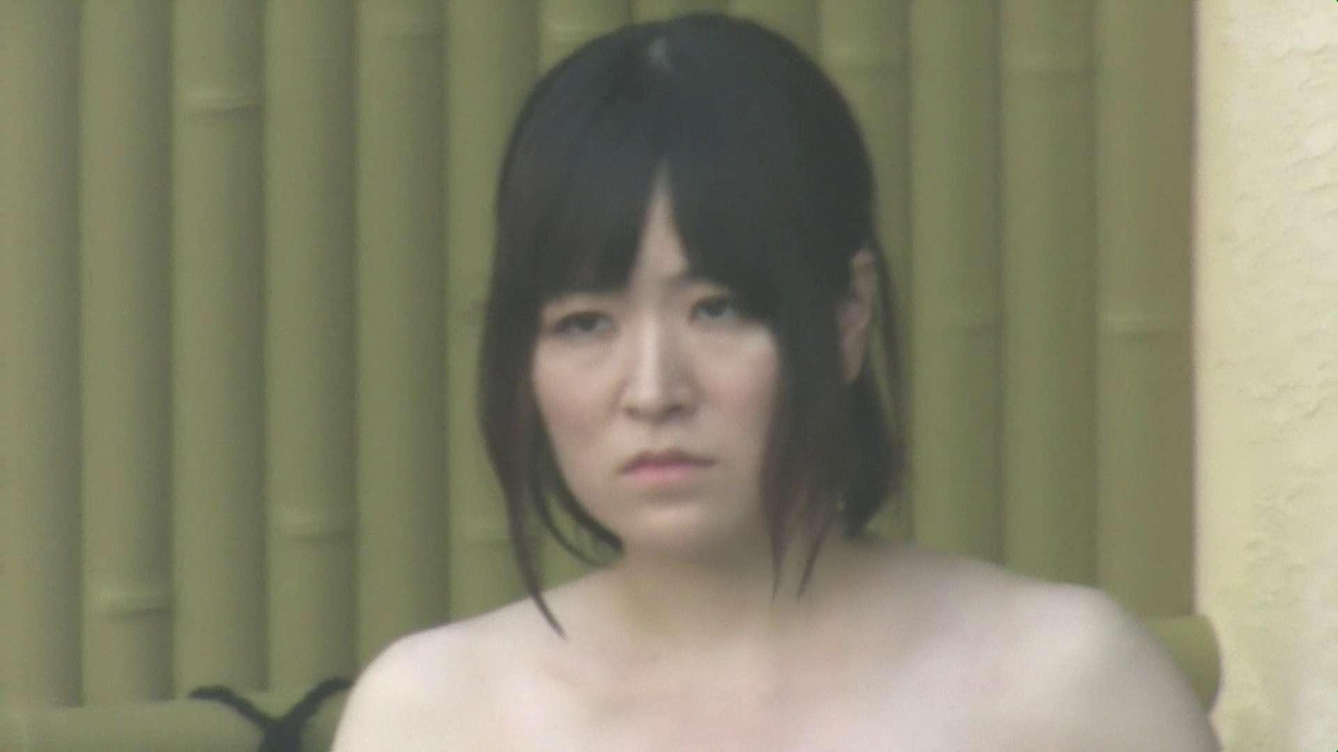 女露天風呂劇場 Vol.09 OLのボディ  107PIX 60