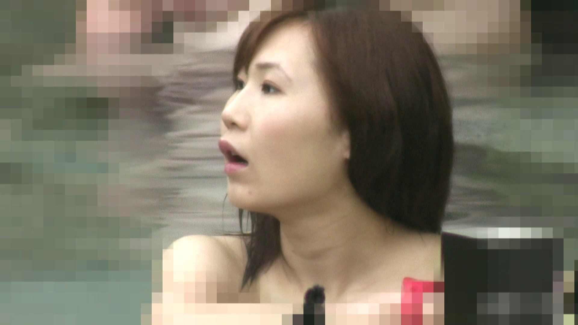 女露天風呂劇場 Vol.28 露天  58PIX 18