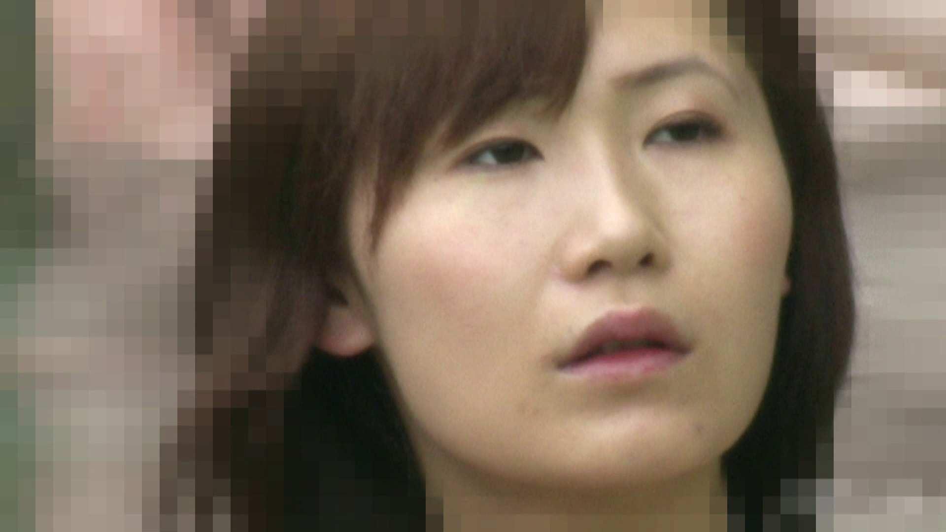 女露天風呂劇場 Vol.28 露天   OLのボディ  58PIX 23