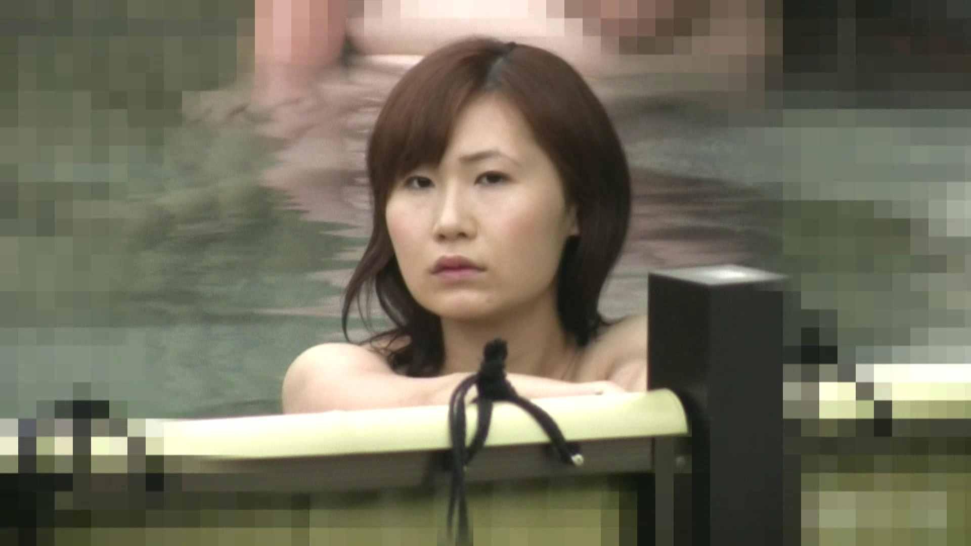 女露天風呂劇場 Vol.28 露天  58PIX 28