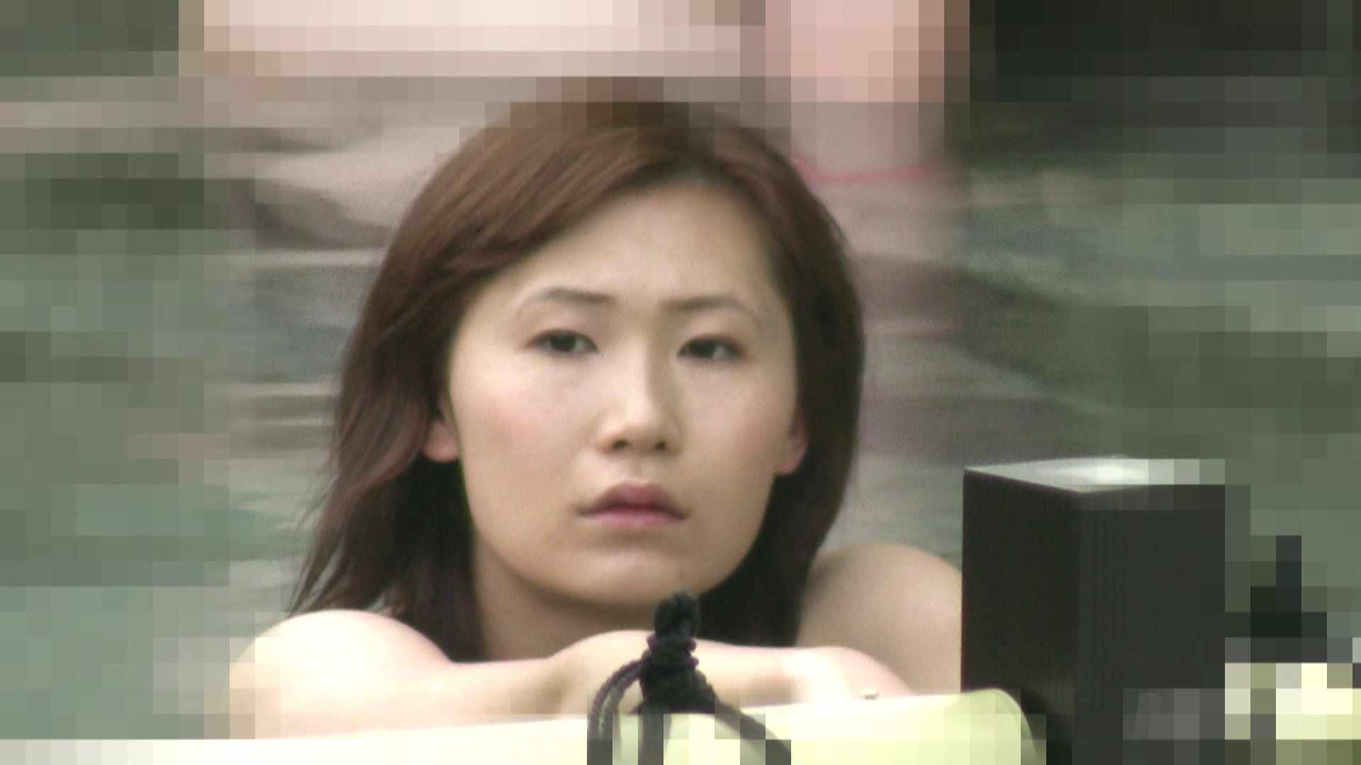 女露天風呂劇場 Vol.28 露天  58PIX 38