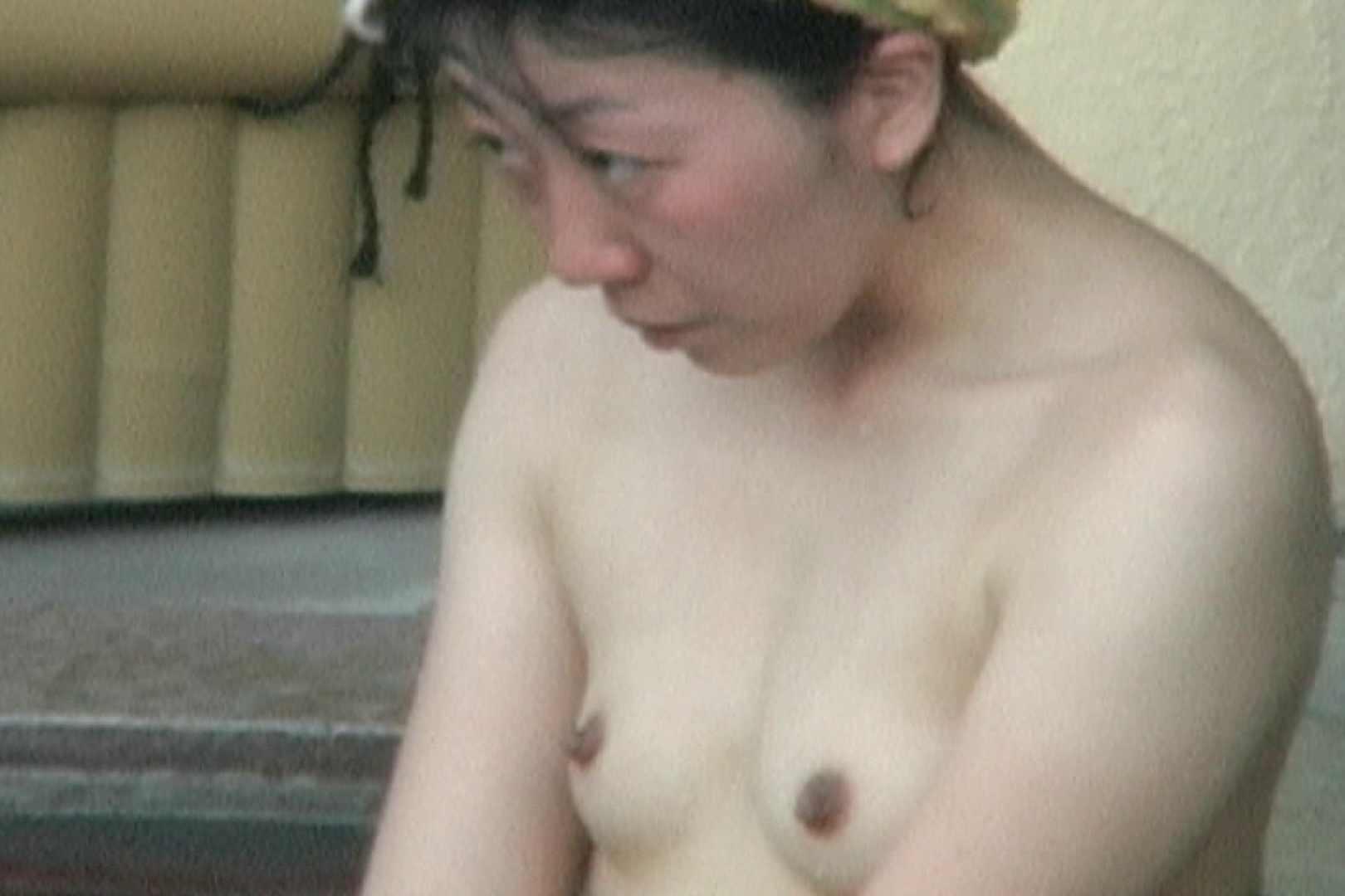 女露天風呂劇場 Vol.37 OLのボディ   露天  99PIX 23