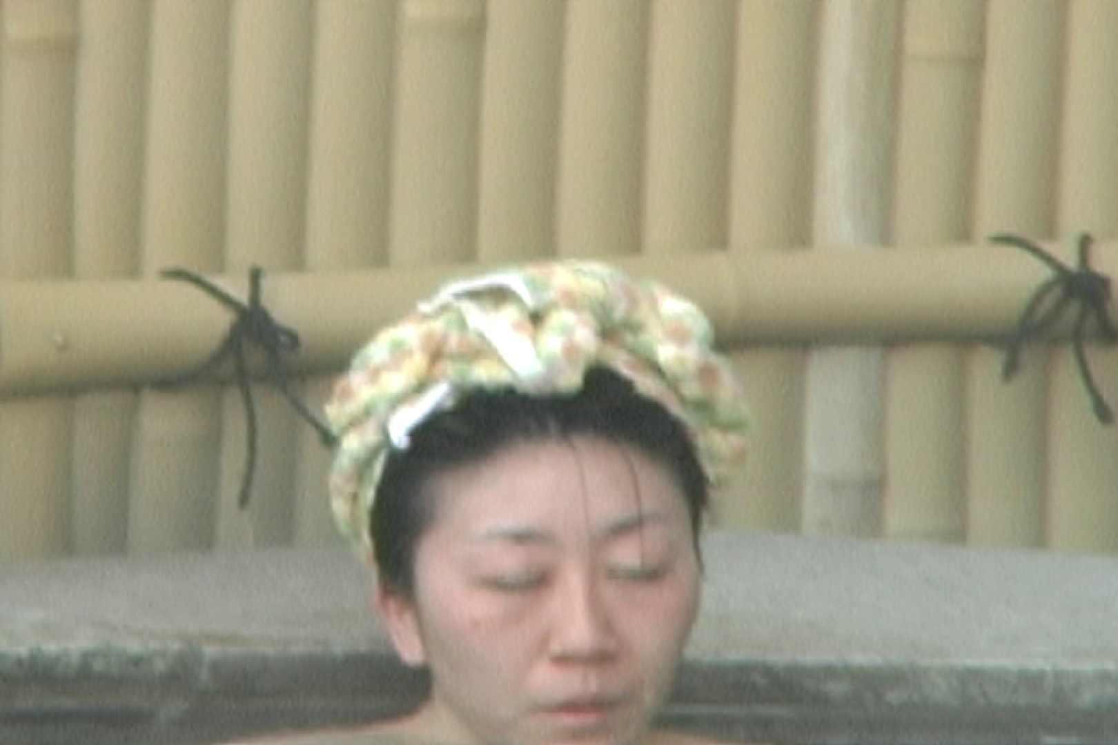 女露天風呂劇場 Vol.37 OLのボディ   露天  99PIX 55