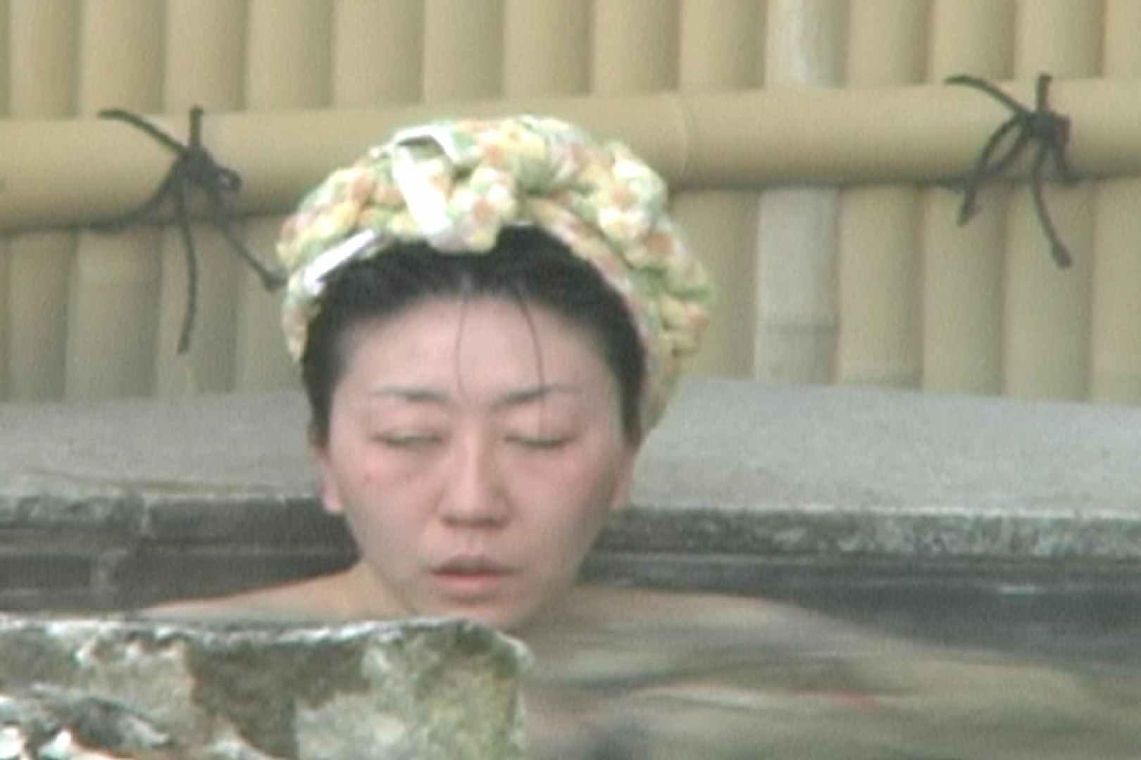 女露天風呂劇場 Vol.37 OLのボディ  99PIX 56