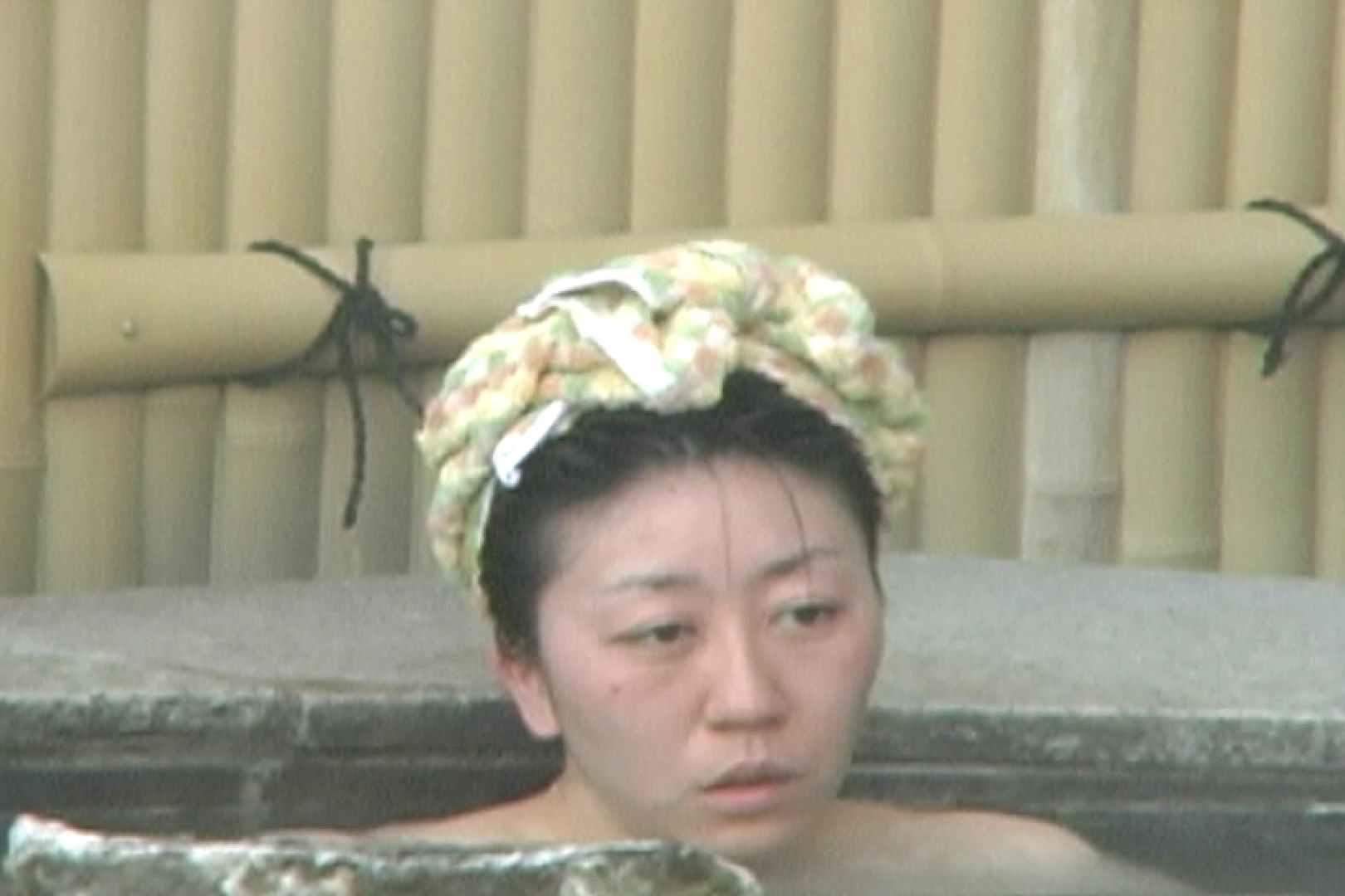女露天風呂劇場 Vol.37 OLのボディ  99PIX 58