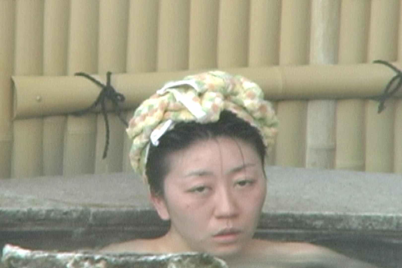 女露天風呂劇場 Vol.37 OLのボディ   露天  99PIX 59
