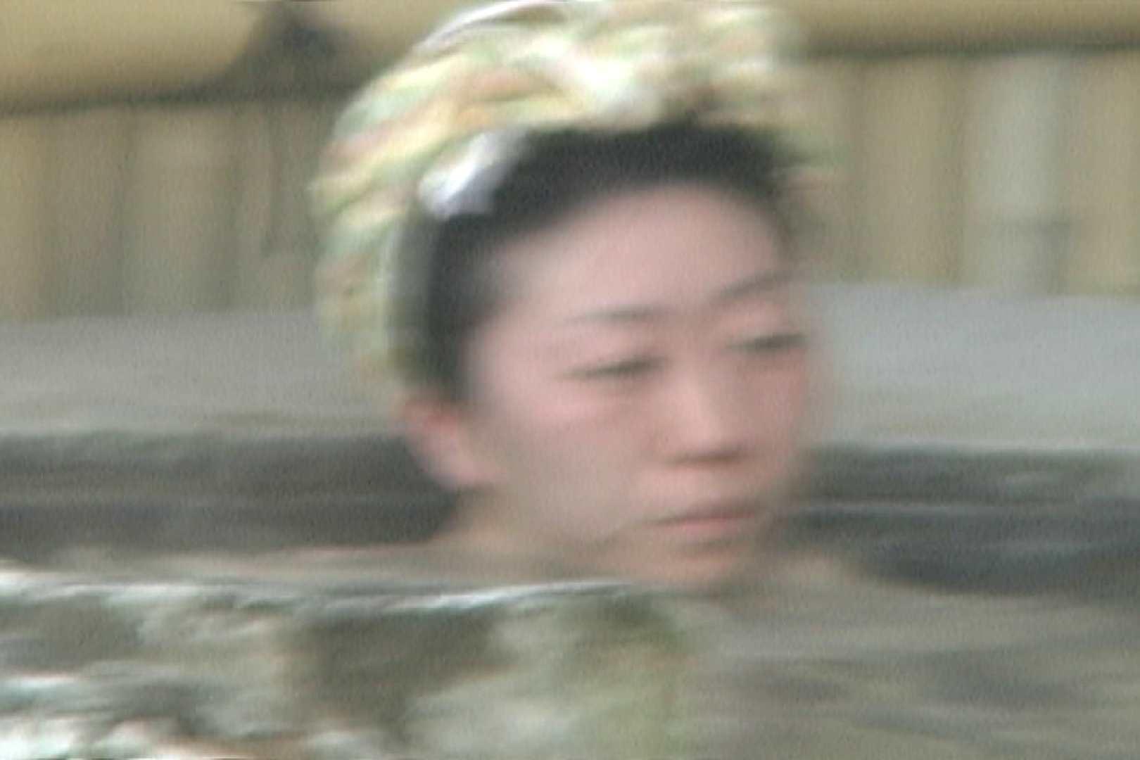 女露天風呂劇場 Vol.37 OLのボディ   露天  99PIX 67