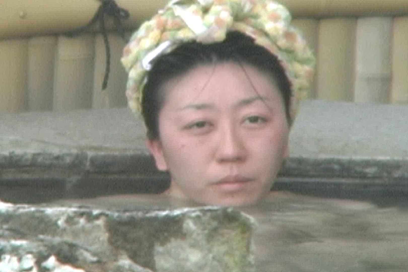 女露天風呂劇場 Vol.37 OLのボディ  99PIX 68