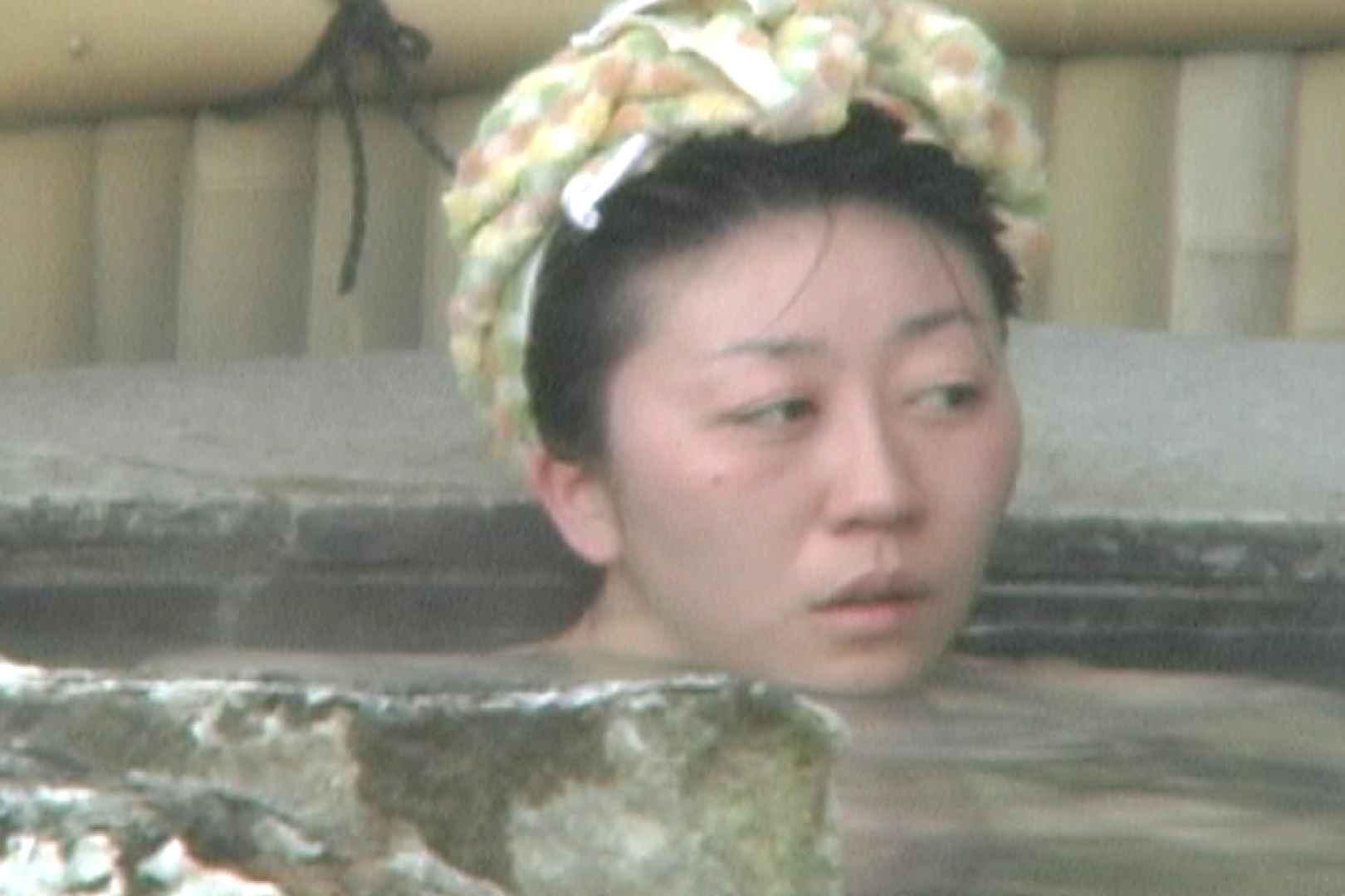 女露天風呂劇場 Vol.37 OLのボディ   露天  99PIX 69