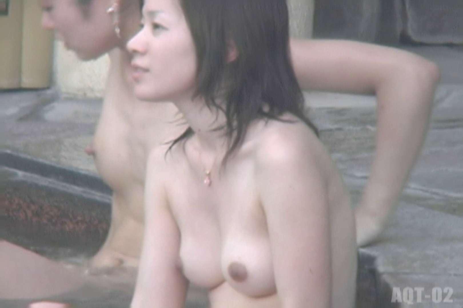 女露天風呂劇場 Vol.39 OLのボディ  70PIX 8