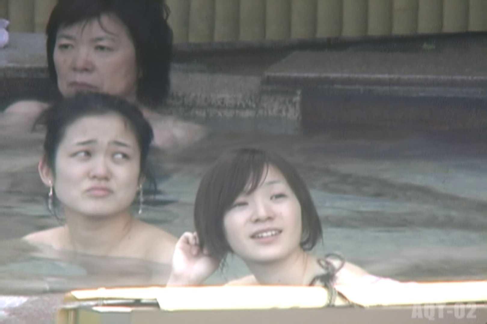 女露天風呂劇場 Vol.39 OLのボディ  70PIX 18