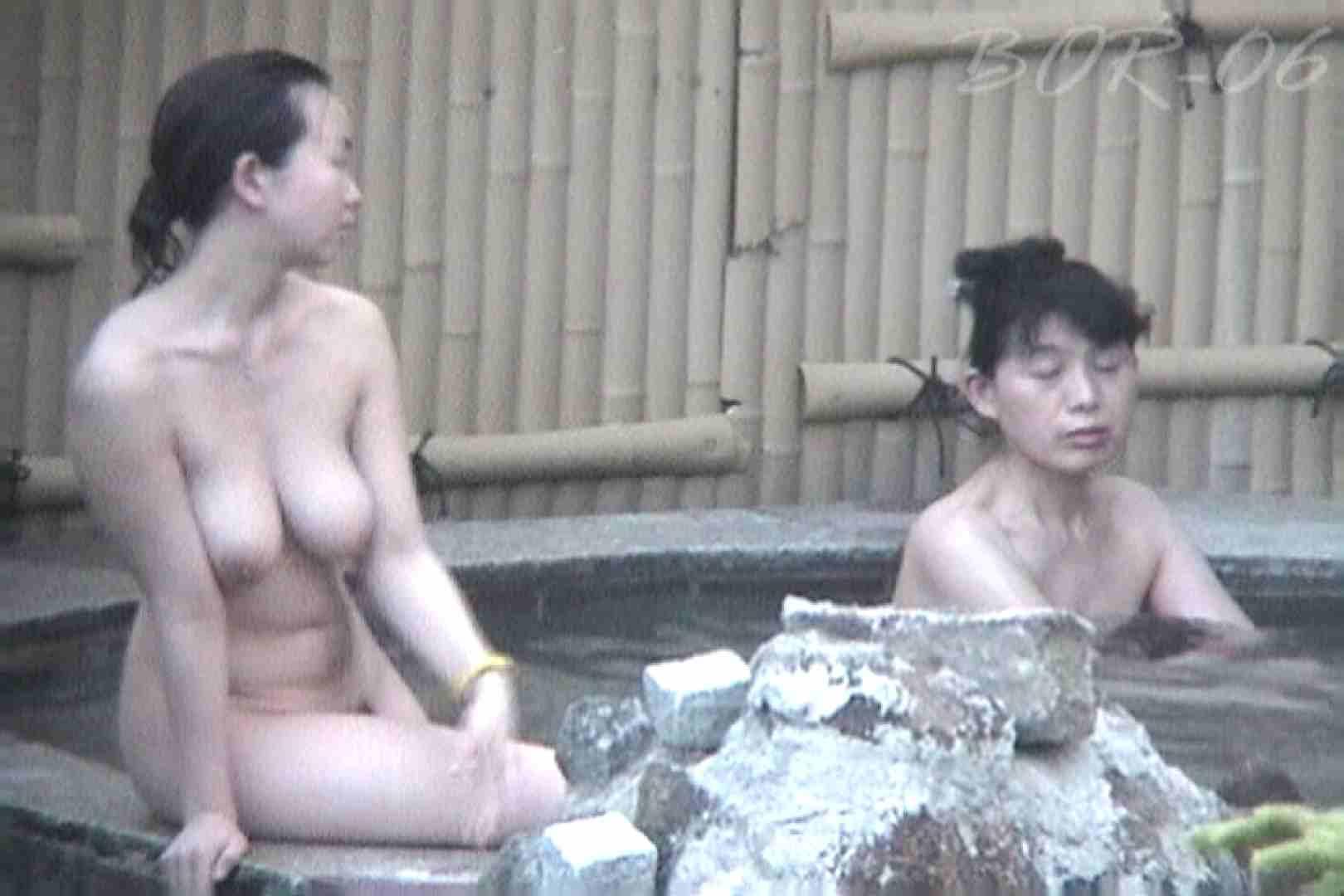 女露天風呂劇場 Vol.41 露天  96PIX 32