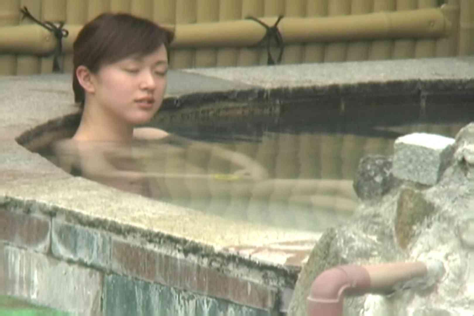 女露天風呂劇場 Vol.50 OLのボディ  51PIX 2