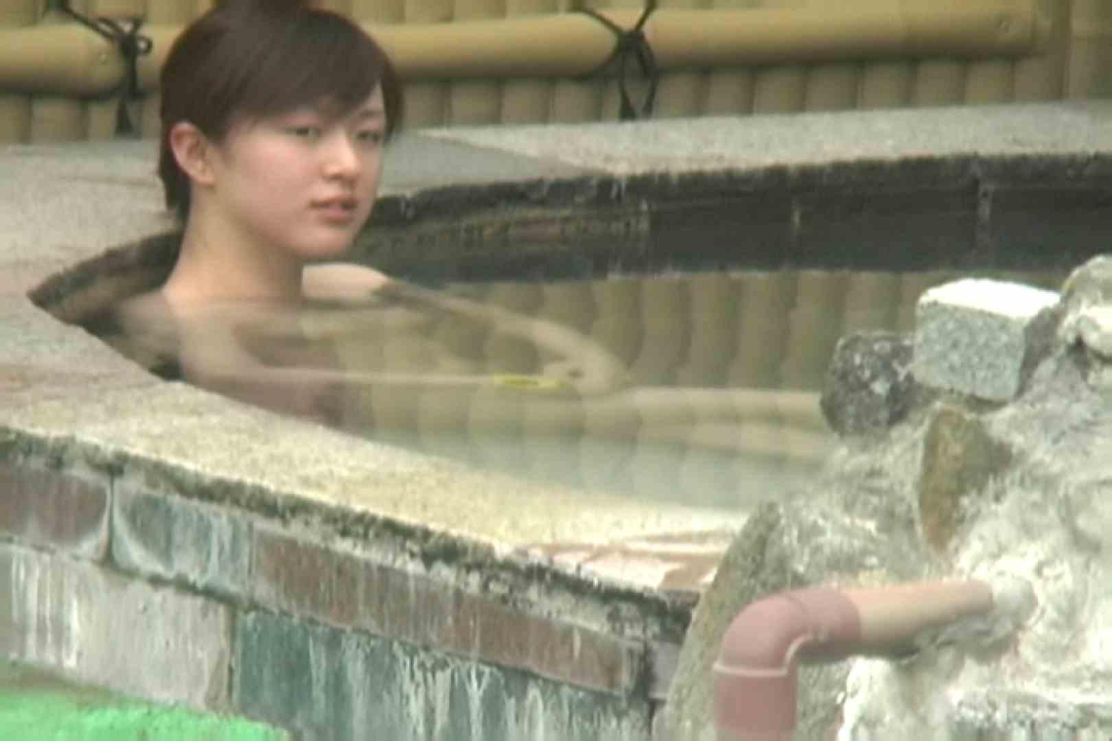 女露天風呂劇場 Vol.50 OLのボディ  51PIX 4