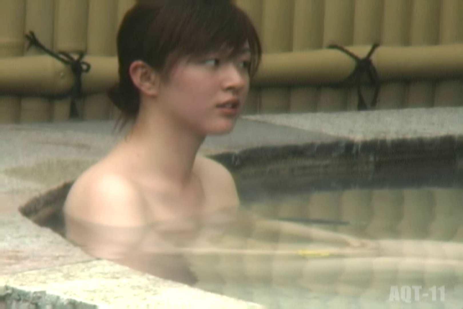女露天風呂劇場 Vol.50 OLのボディ  51PIX 38
