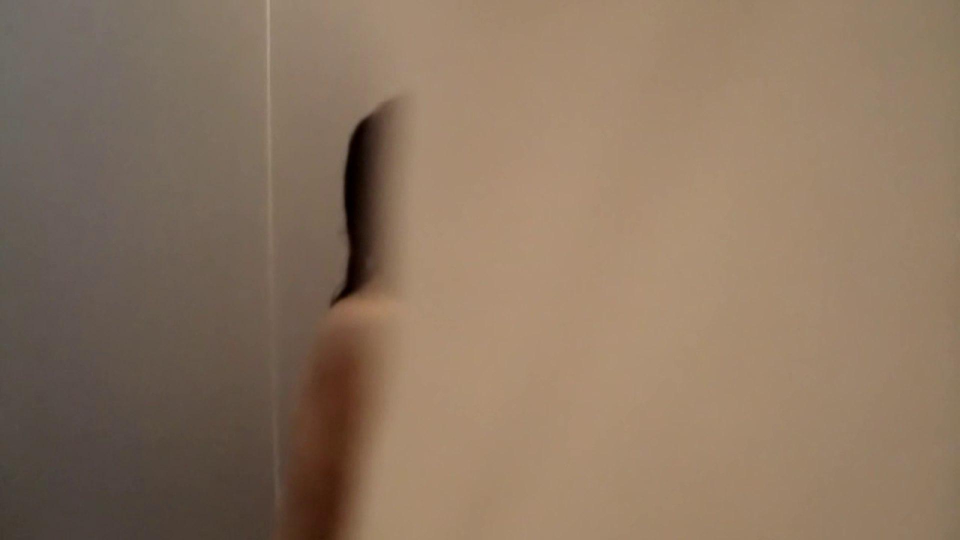 vol.2 葵のグラドル顔負けの爆乳を入浴シーンでどうぞ。 巨乳 | OLのボディ  64PIX 9