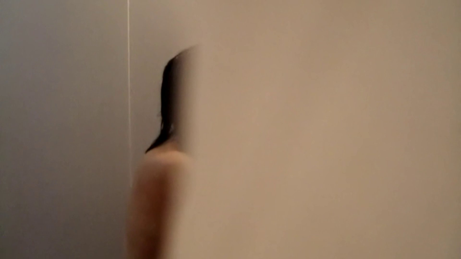 vol.2 葵のグラドル顔負けの爆乳を入浴シーンでどうぞ。 爆乳 すけべAV動画紹介 64PIX 11